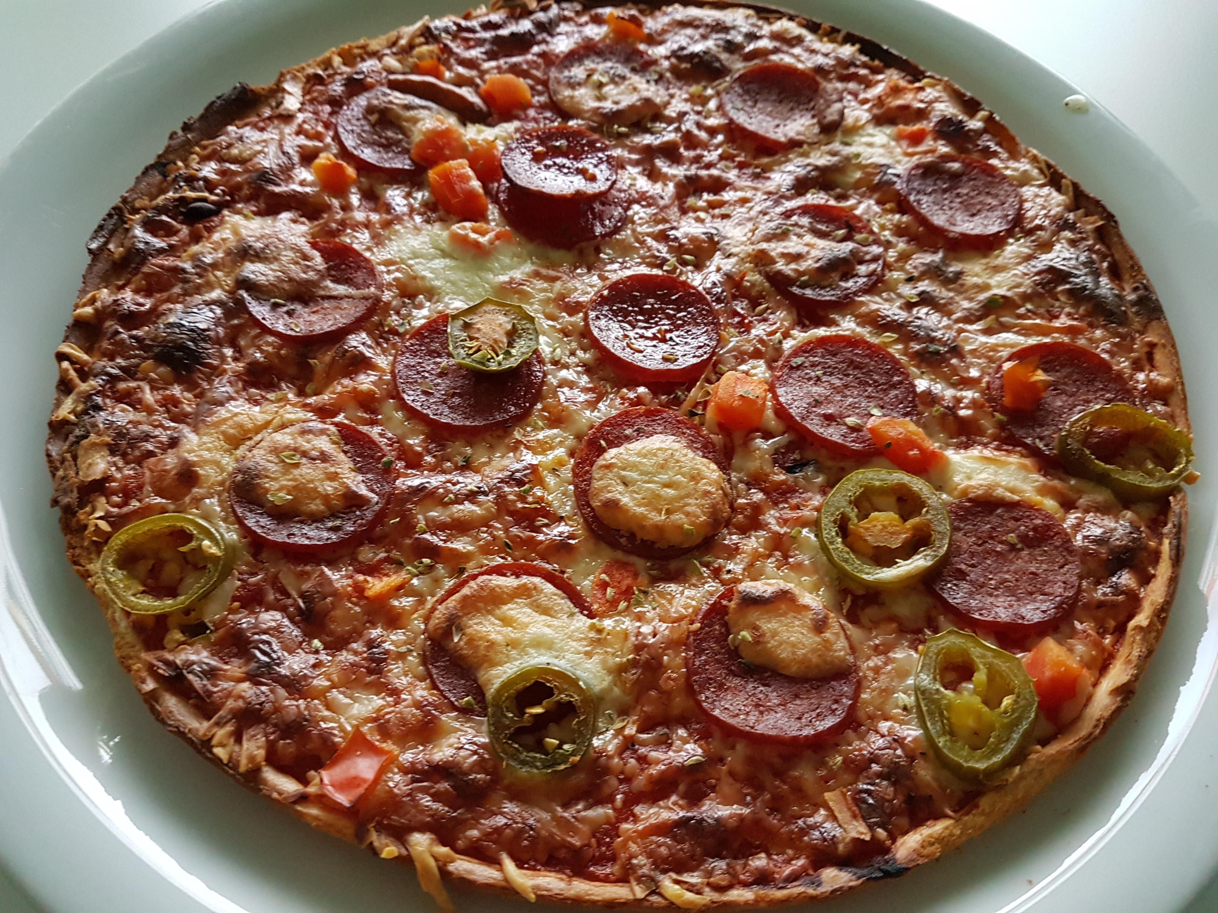 http://foodloader.net/Holz_2017-05-24_Pizza.jpg