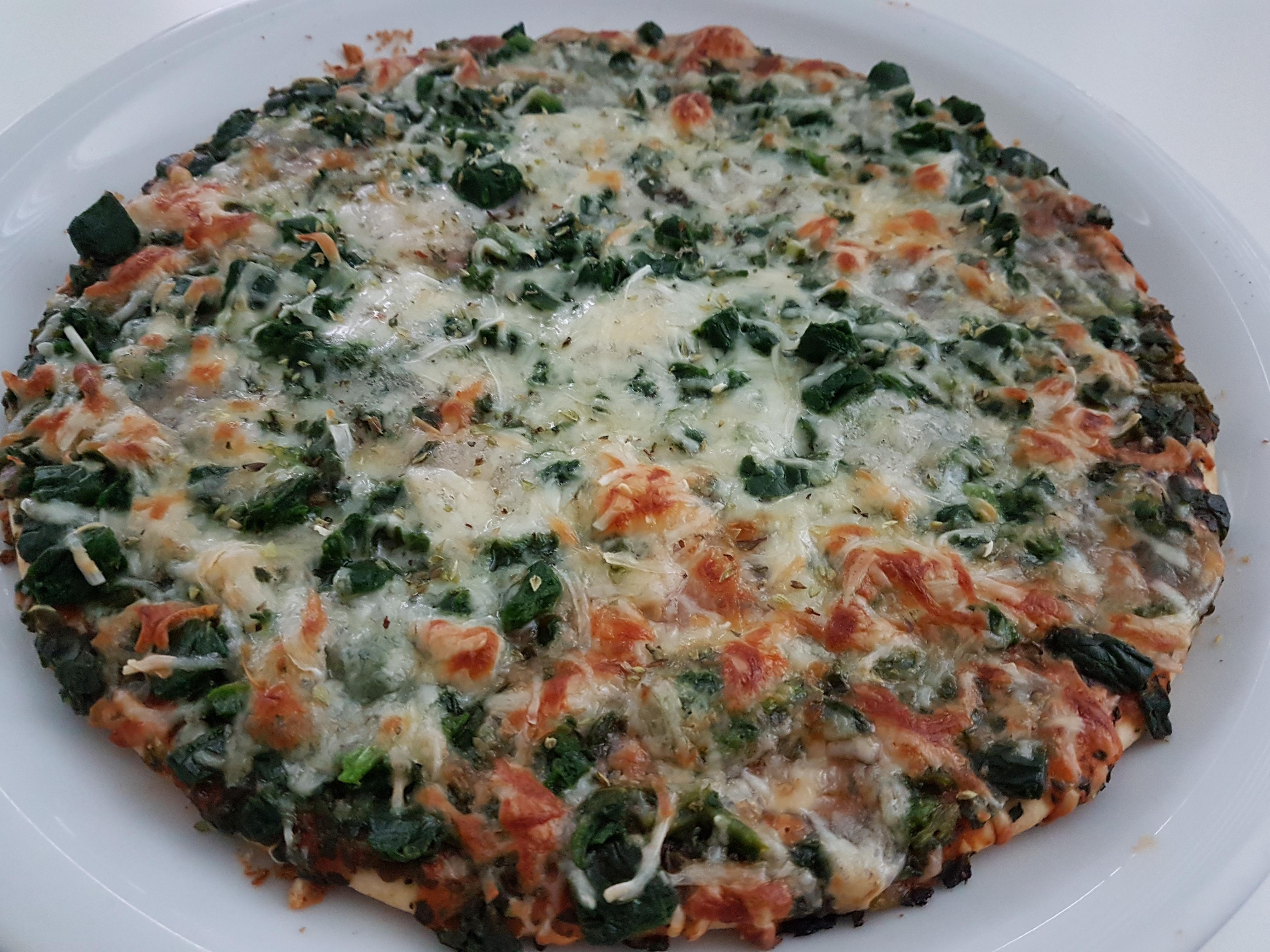 http://foodloader.net/Holz_2017-05-25_Pizza.jpg