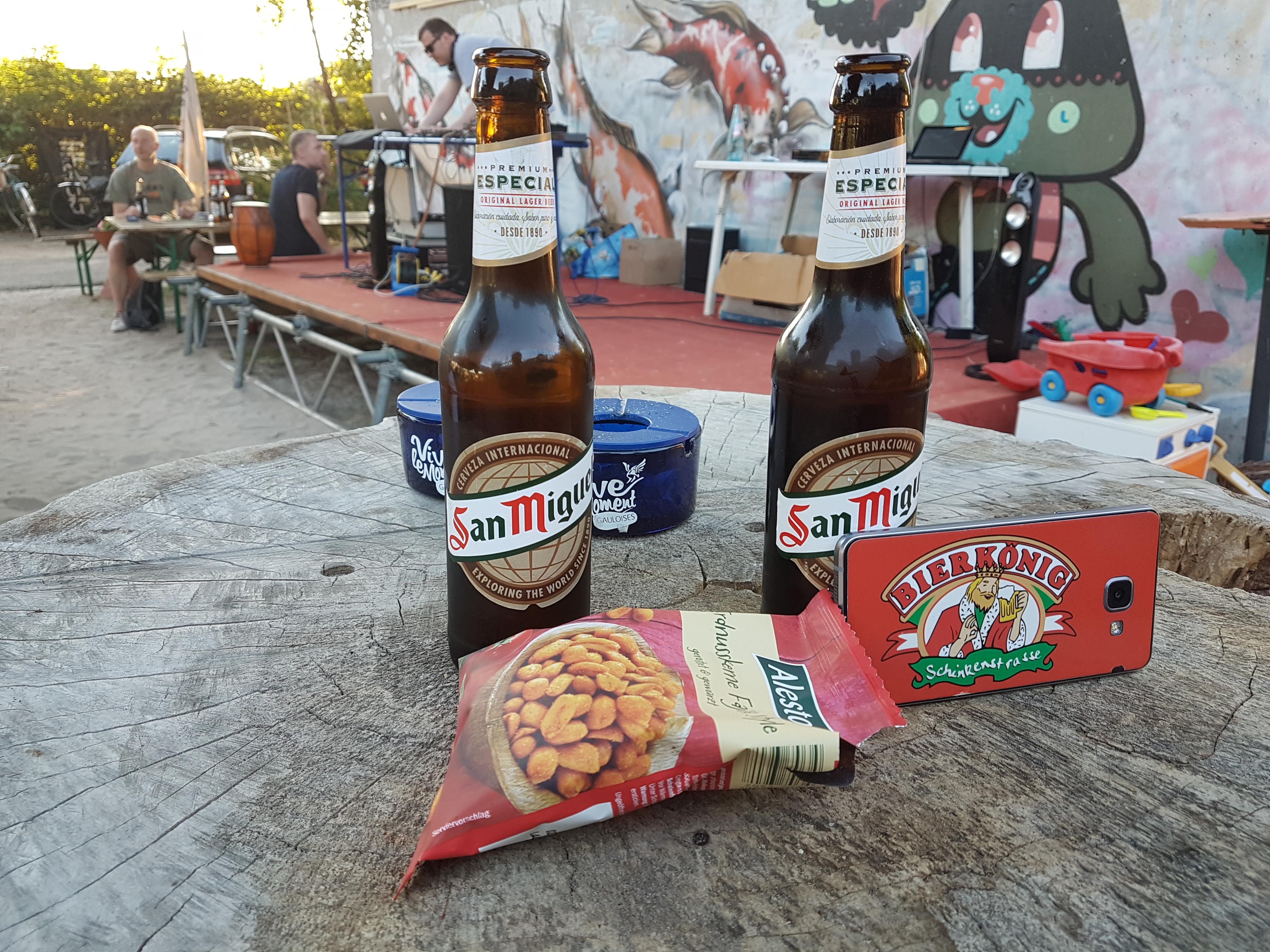 http://foodloader.net/Holz_2017-05-27_Erdnuesse.jpg