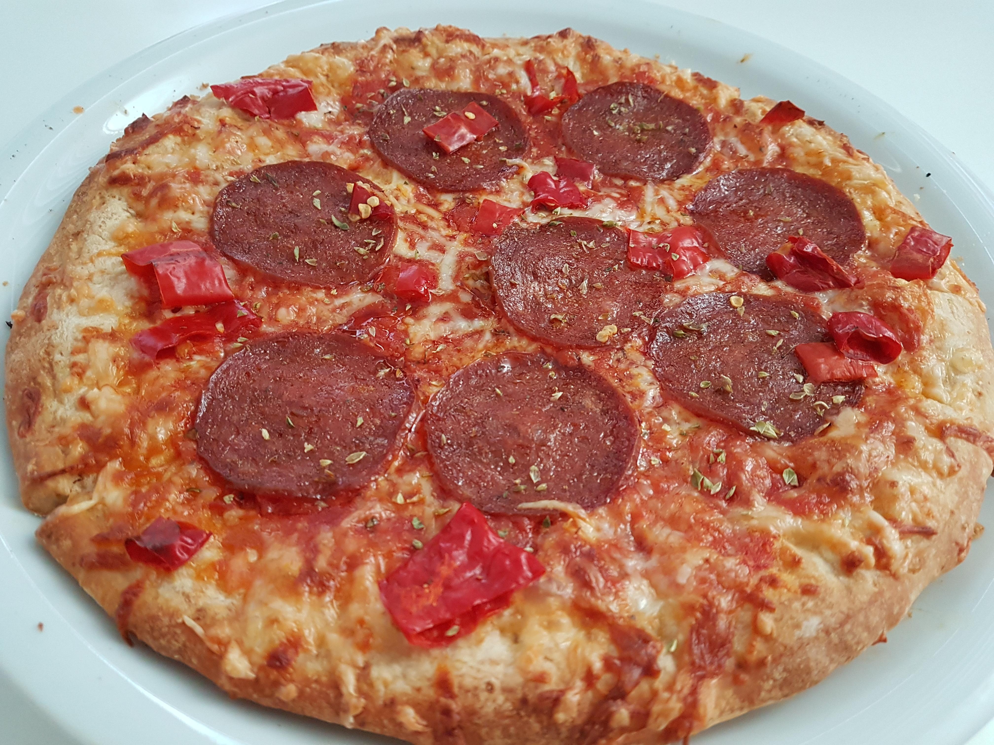 http://foodloader.net/Holz_2017-05-27_Pizza.jpg