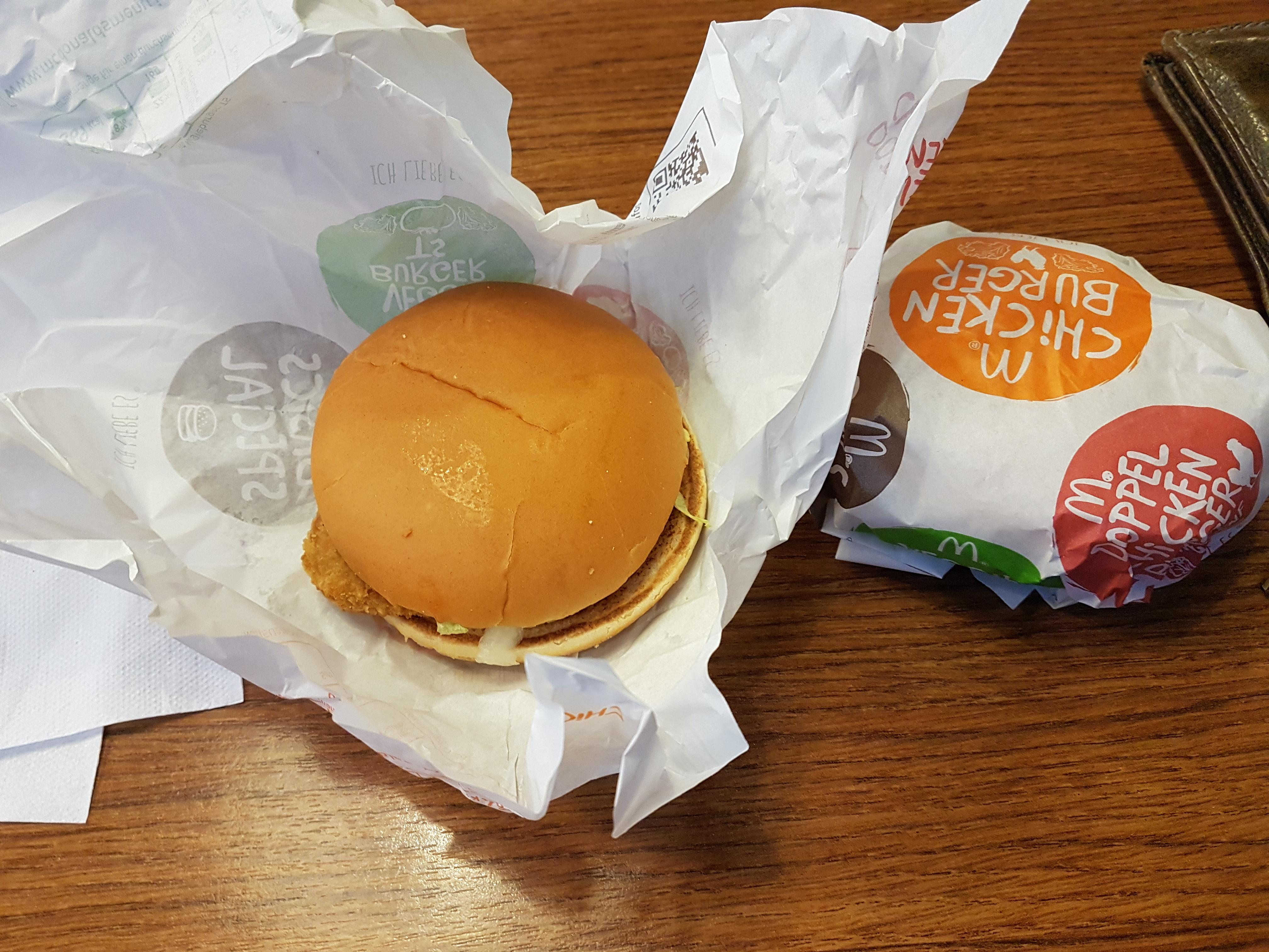 http://foodloader.net/Holz_2017-05-31_Chickenburger.jpg