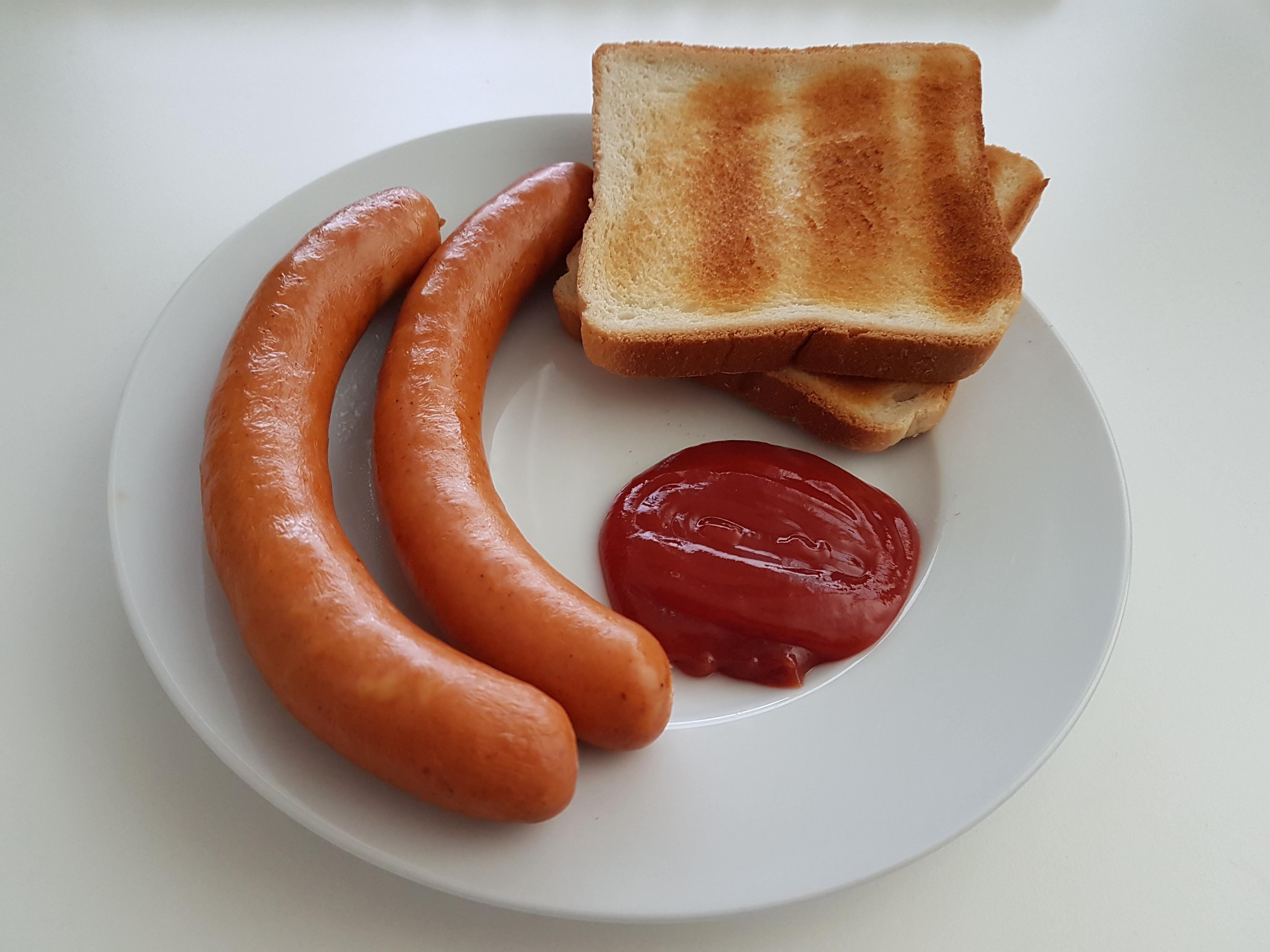 http://foodloader.net/Holz_2017-06-03_Kaeseknacker.jpg