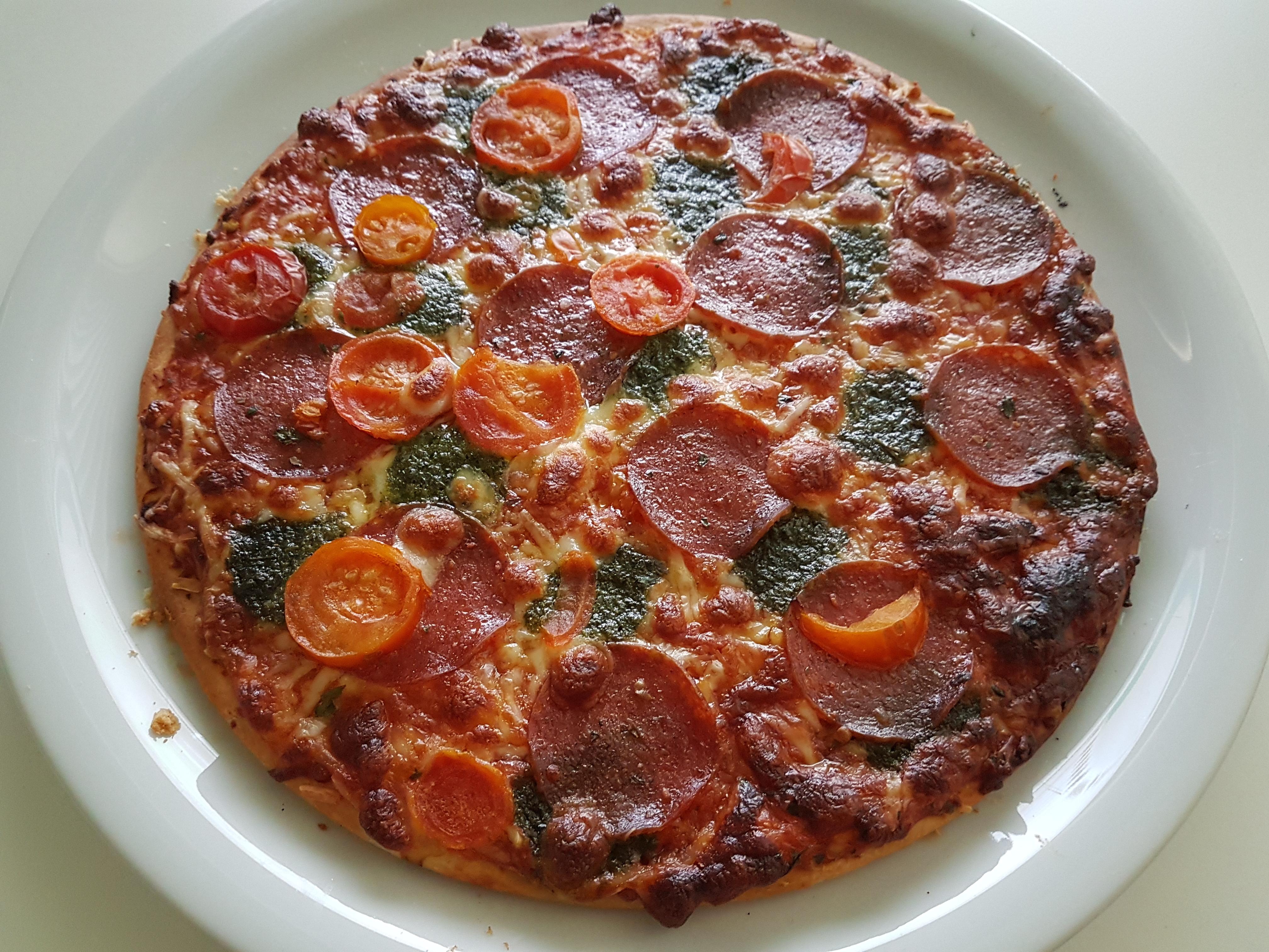 http://foodloader.net/Holz_2017-06-05_Pizza.jpg