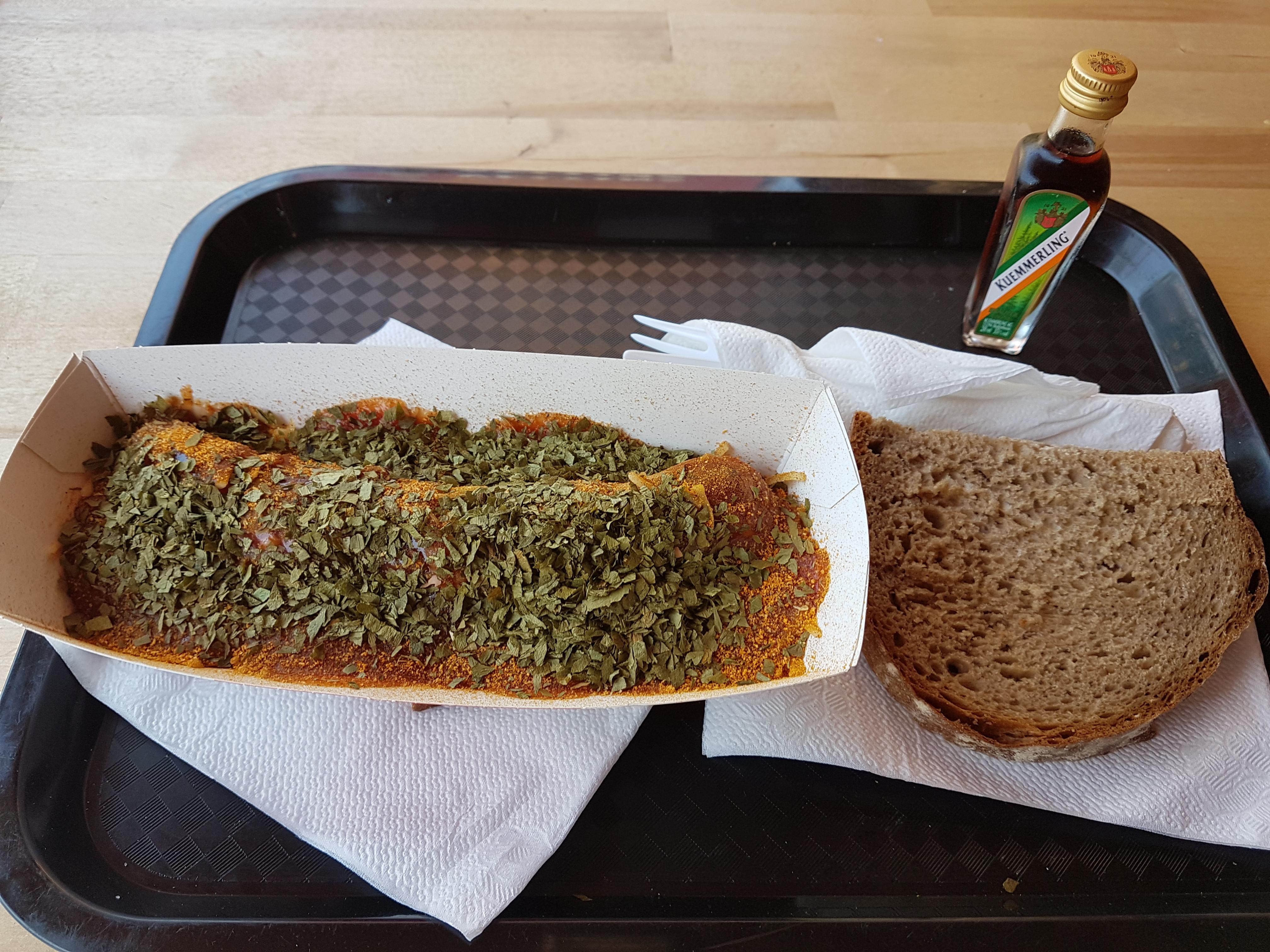 http://foodloader.net/Holz_2017-06-16_DJ_Duese_Wurst.jpg