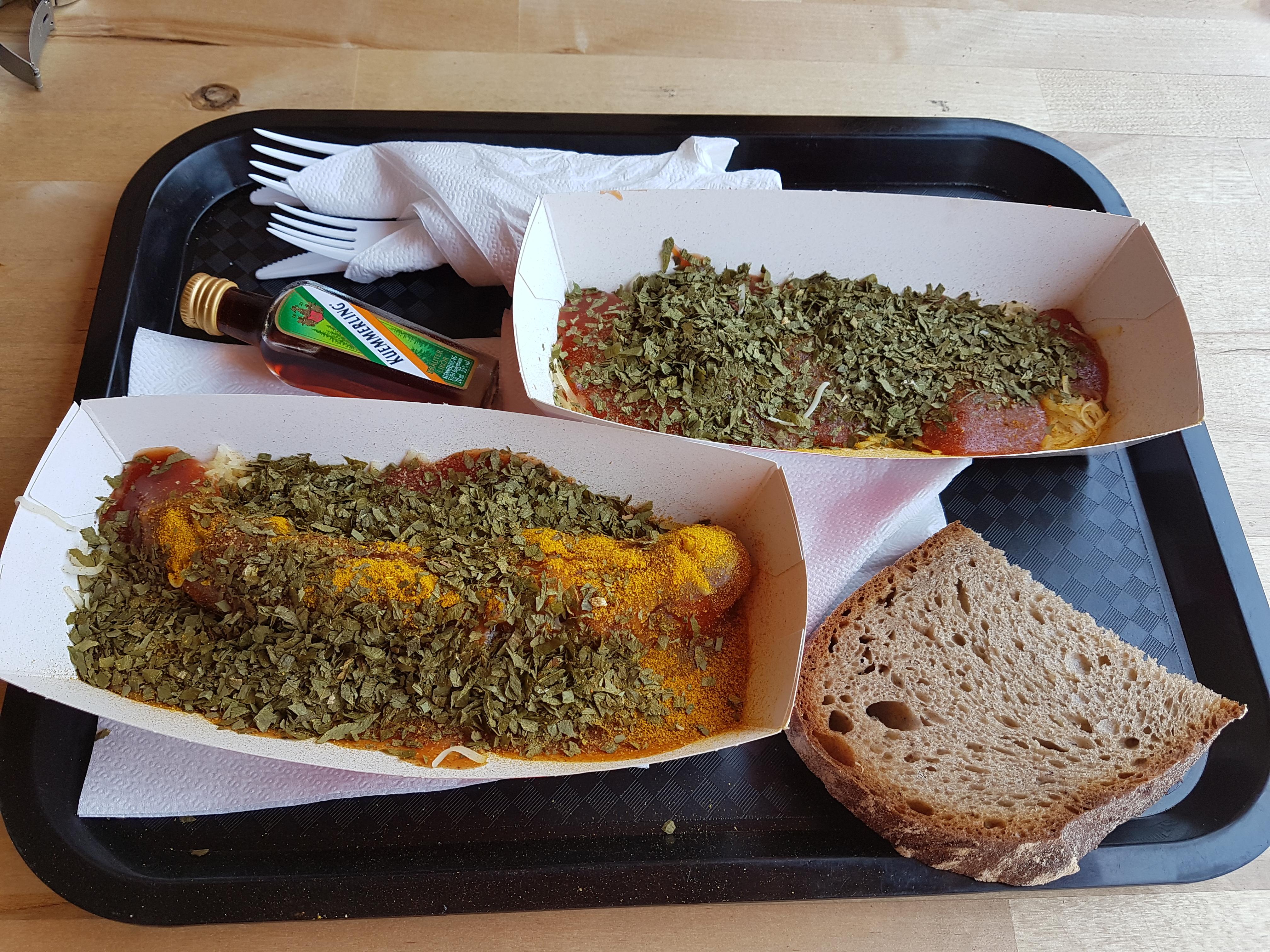 http://foodloader.net/Holz_2017-06-17_DJ_Duese_Wurst.jpg