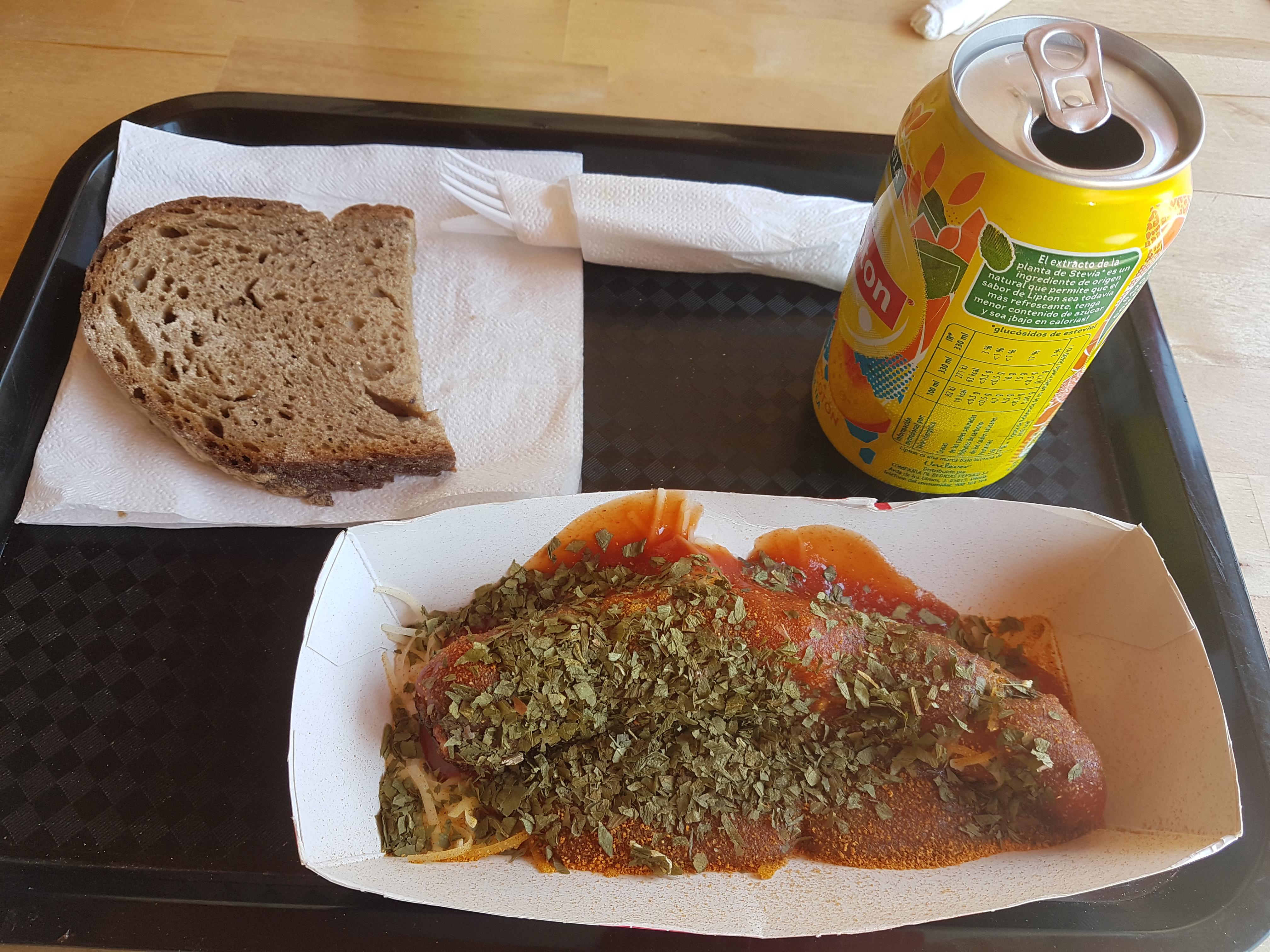 http://foodloader.net/Holz_2017-06-18_DJ_Duese_Wurst.jpg