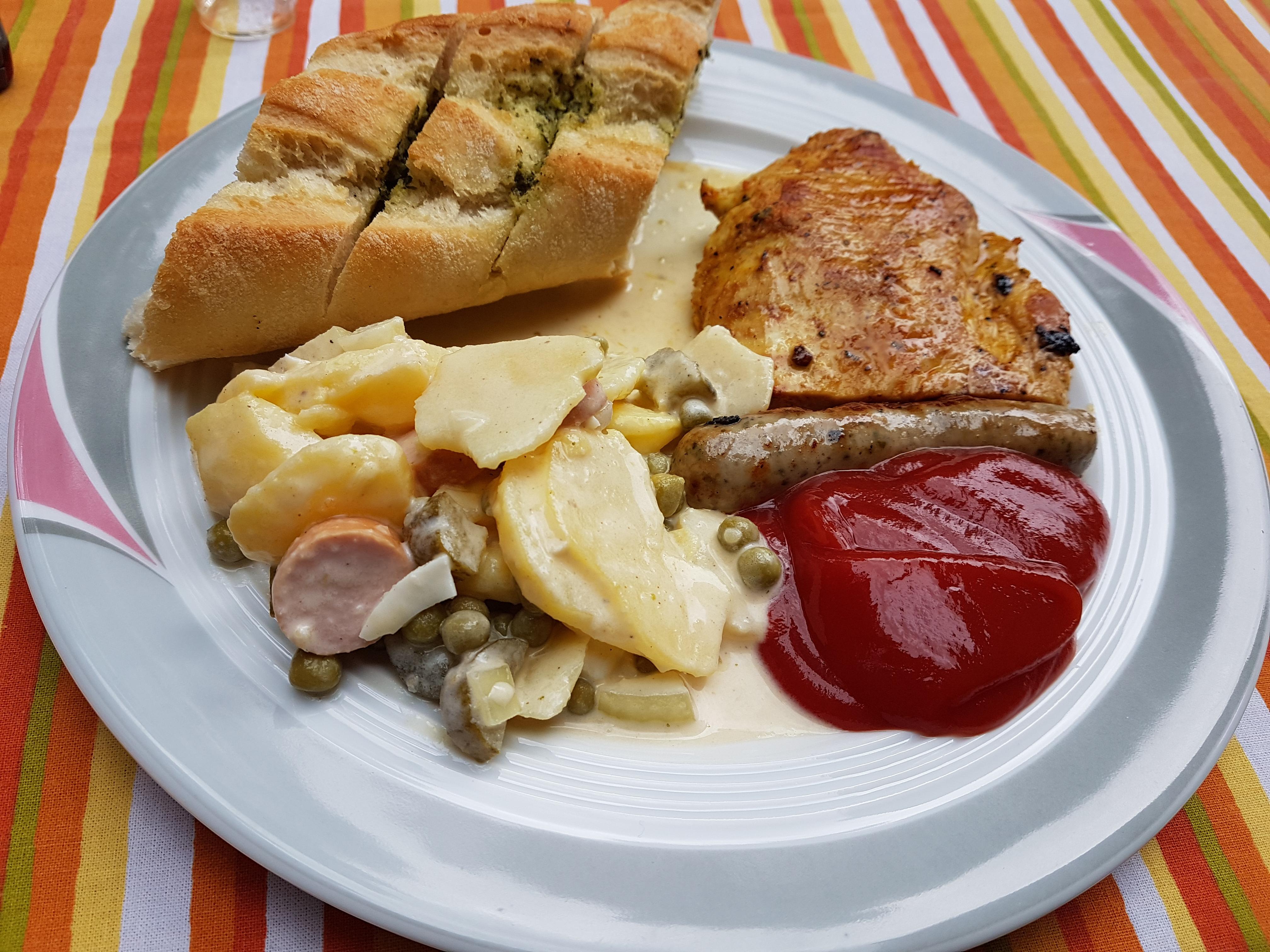http://foodloader.net/Holz_2017-06-25_Grillgut.jpg