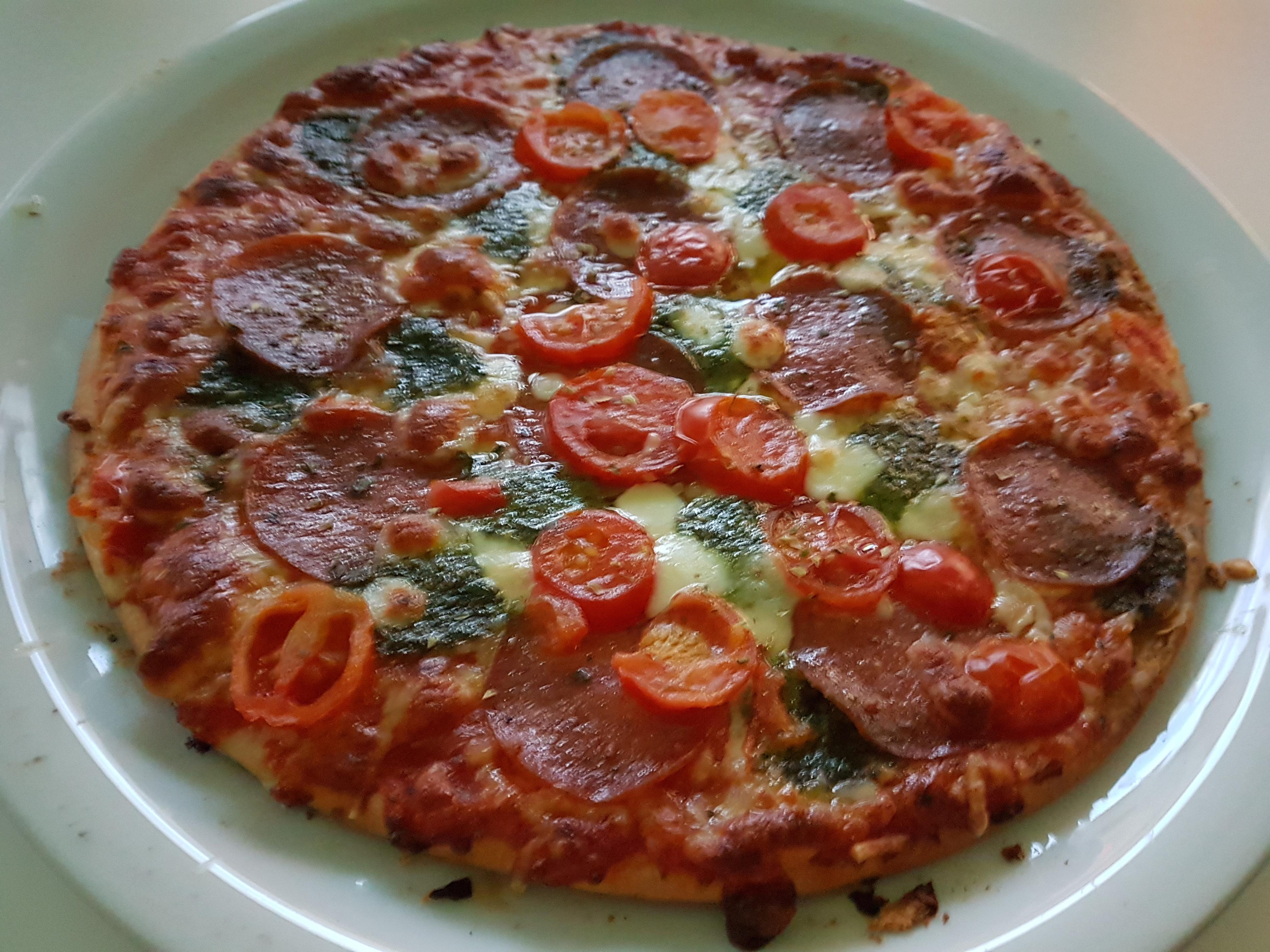 http://foodloader.net/Holz_2017-06-25_Pizza_2.jpg