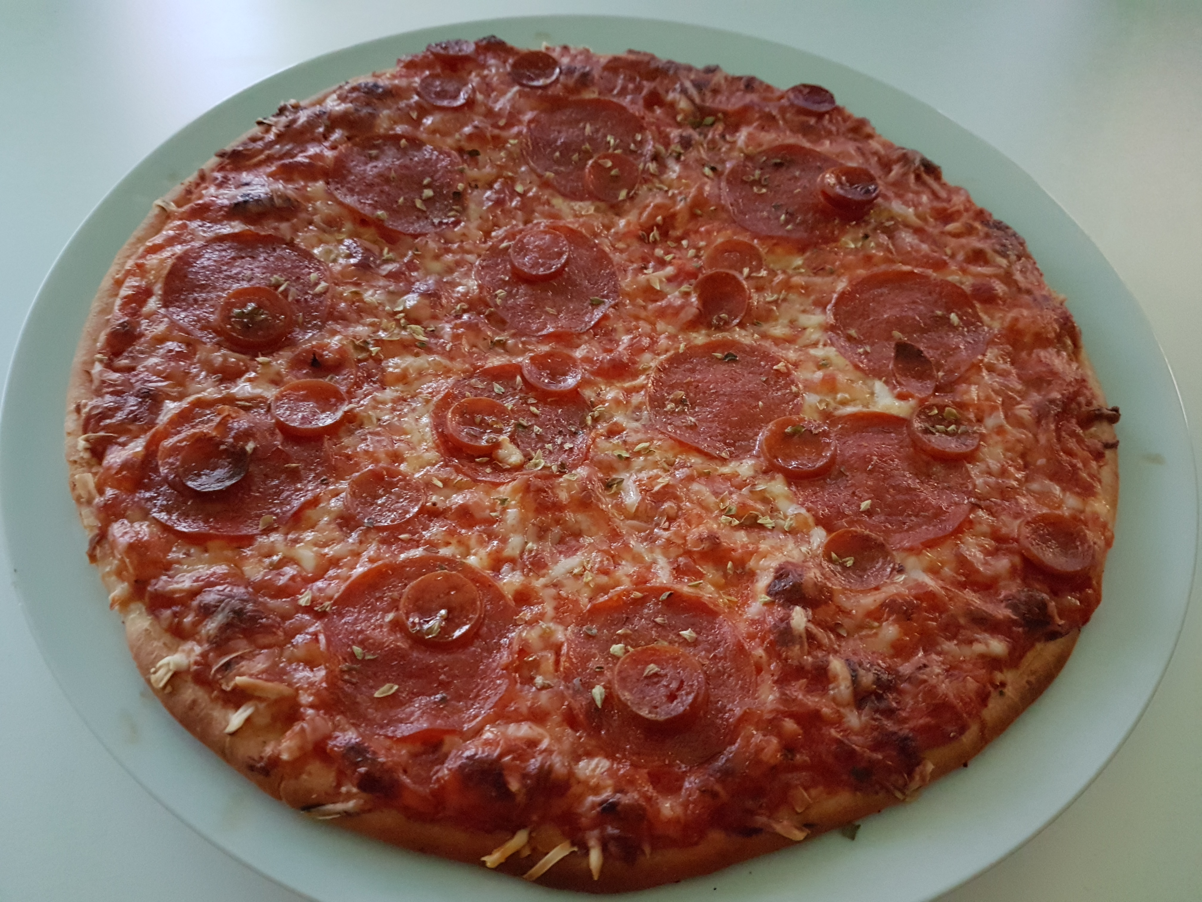 http://foodloader.net/Holz_2017-07-03_Pizza.jpg