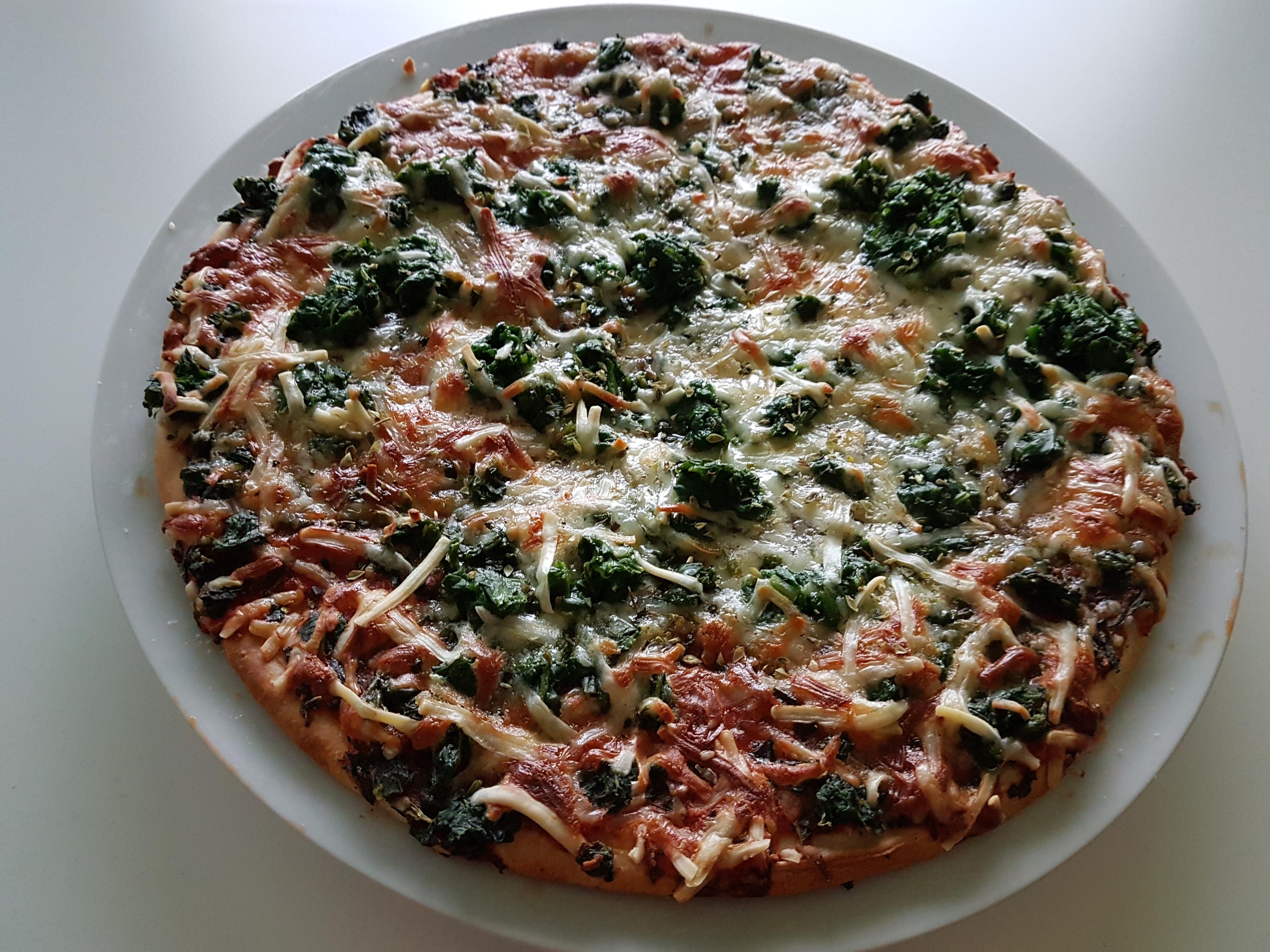http://foodloader.net/Holz_2017-07-05_Pizza.jpg