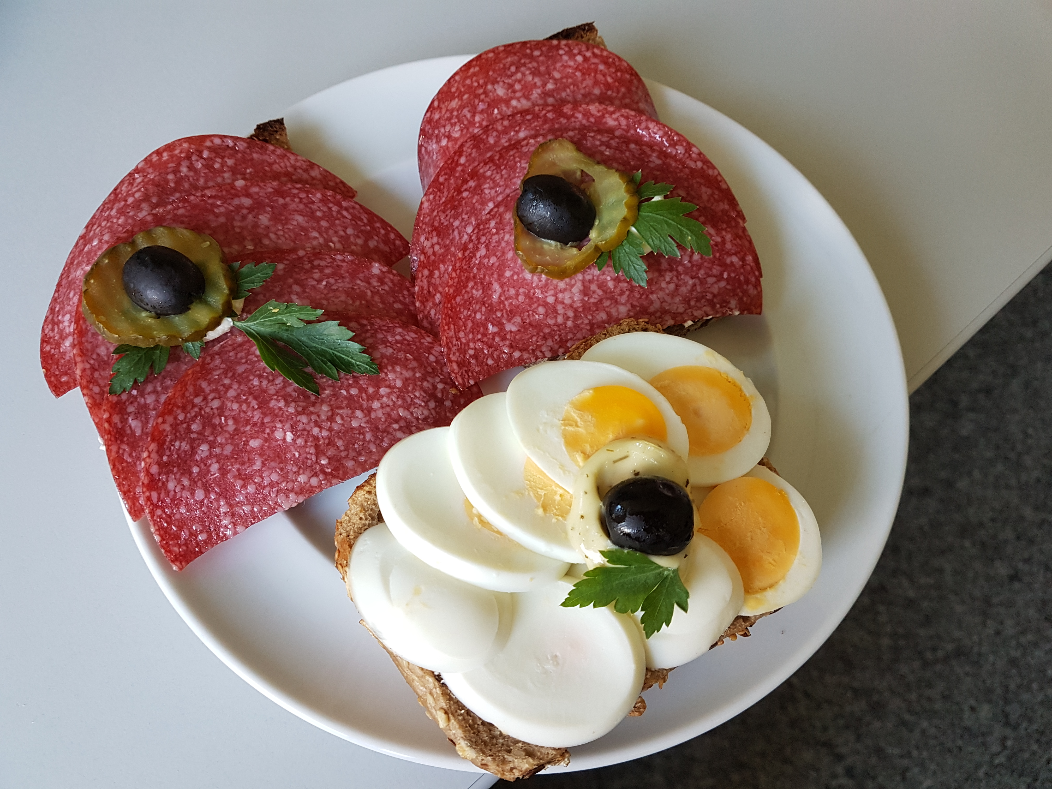 http://foodloader.net/Holz_2017-07-05_Snacks.jpg