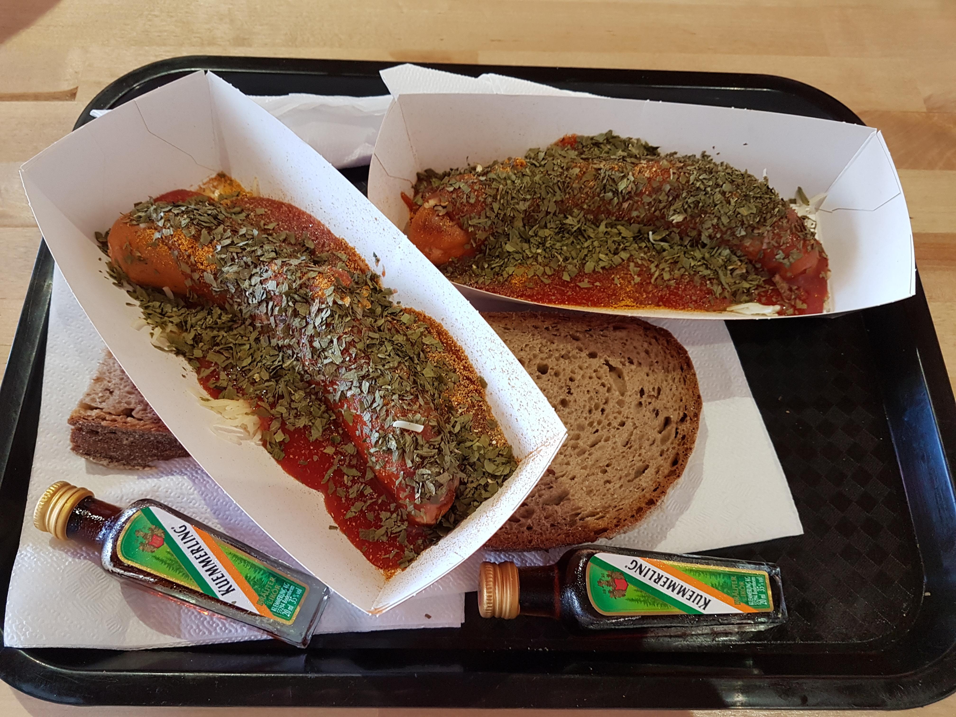 http://foodloader.net/Holz_2017-07-12_DJ_Duese_Wurst.jpg