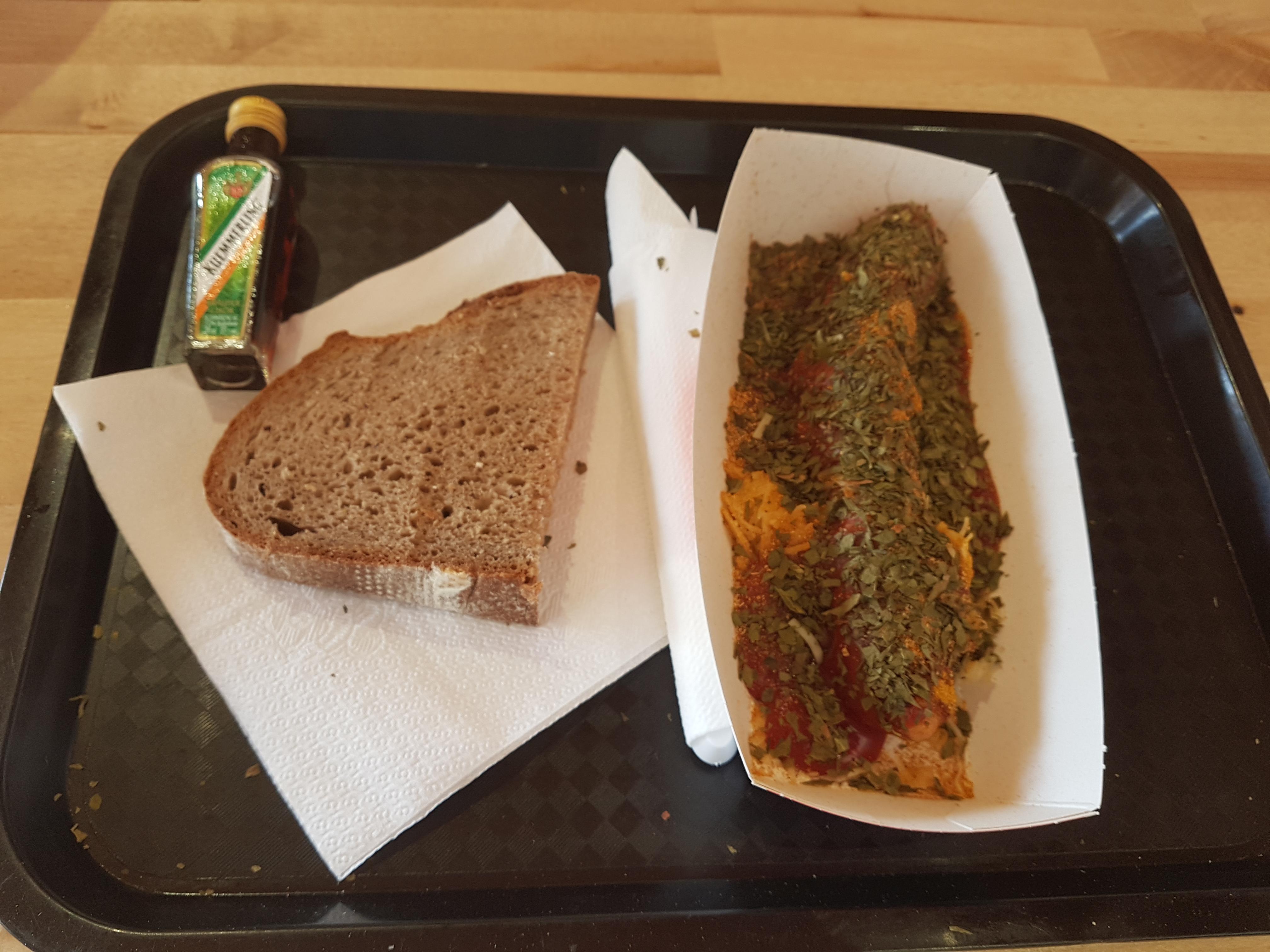 http://foodloader.net/Holz_2017-07-12_DJ_Duese_Wurst_2.jpg