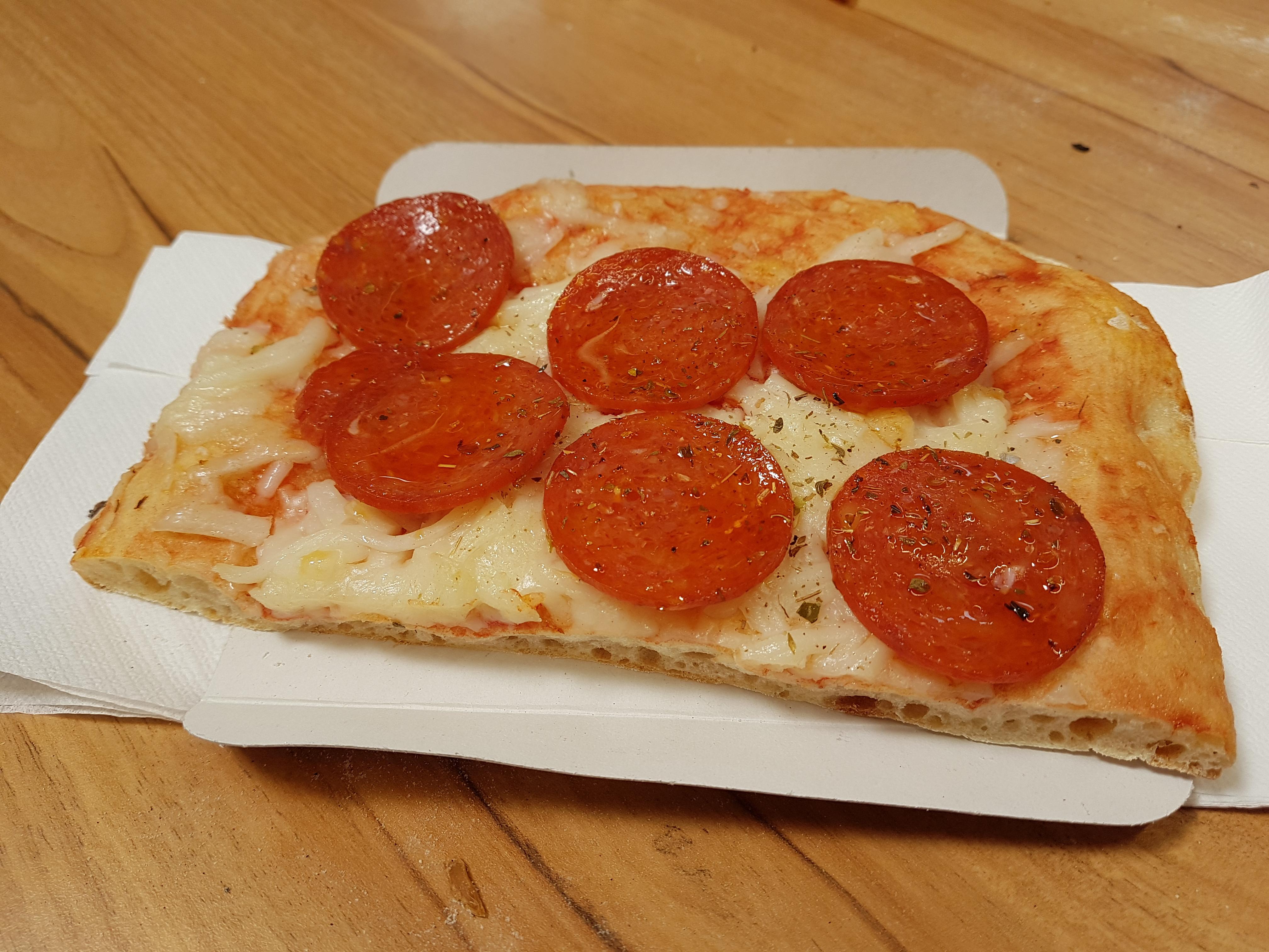 http://foodloader.net/Holz_2017-07-13_Pizzastueck.jpg