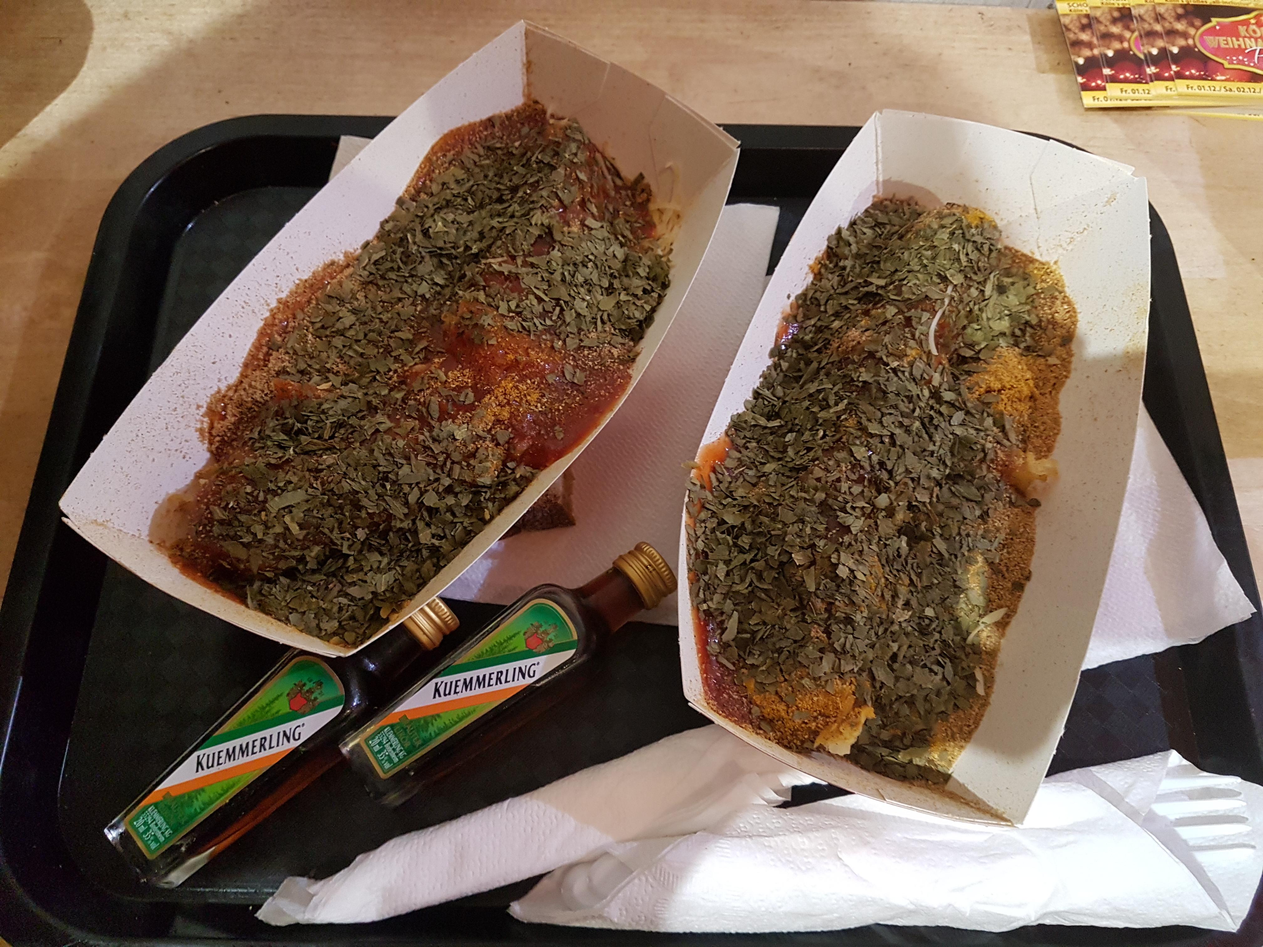http://foodloader.net/Holz_2017-07-15_DJ_Duese_Wurst.jpg