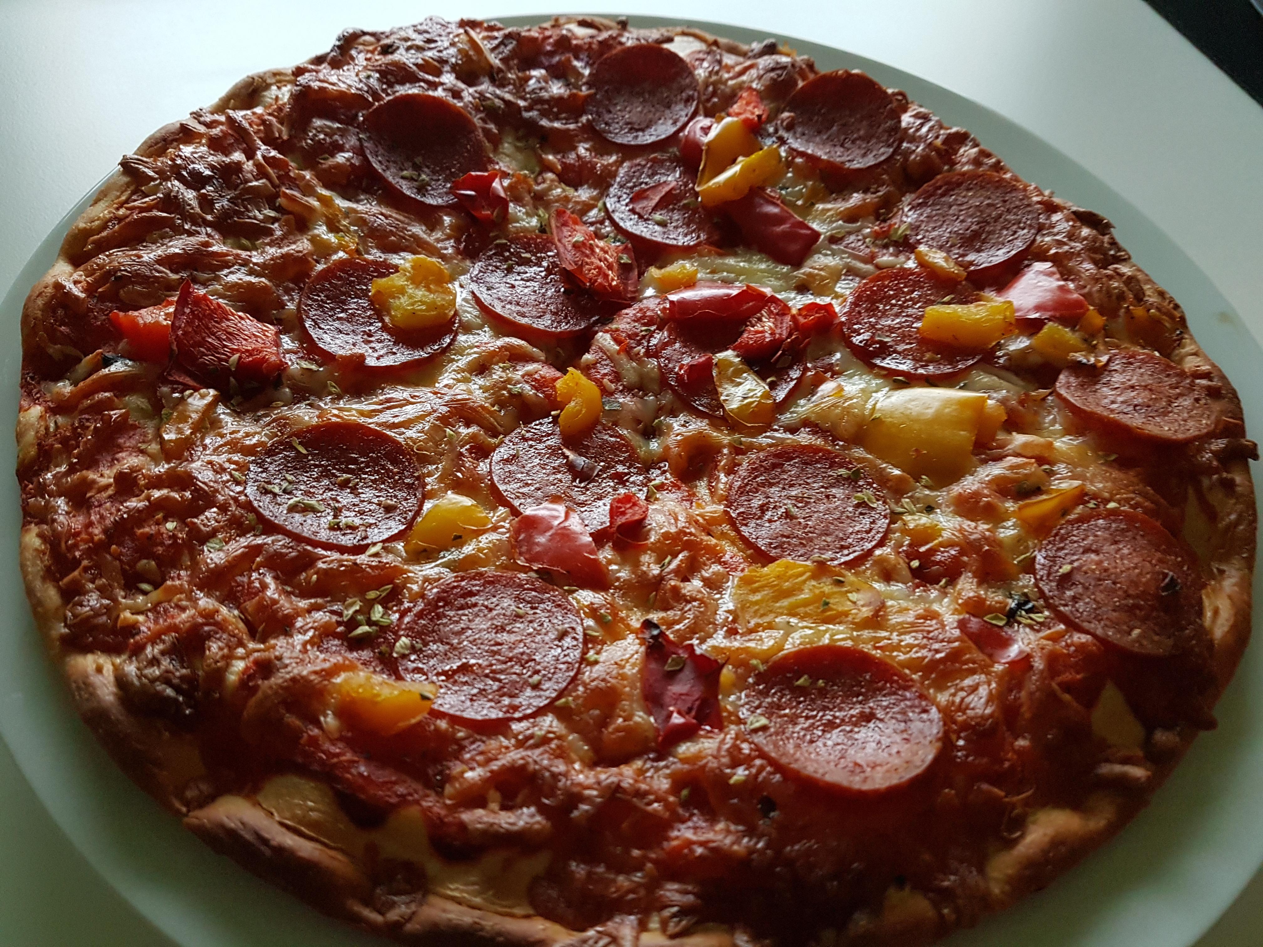http://foodloader.net/Holz_2017-08-17_Pizza.jpg