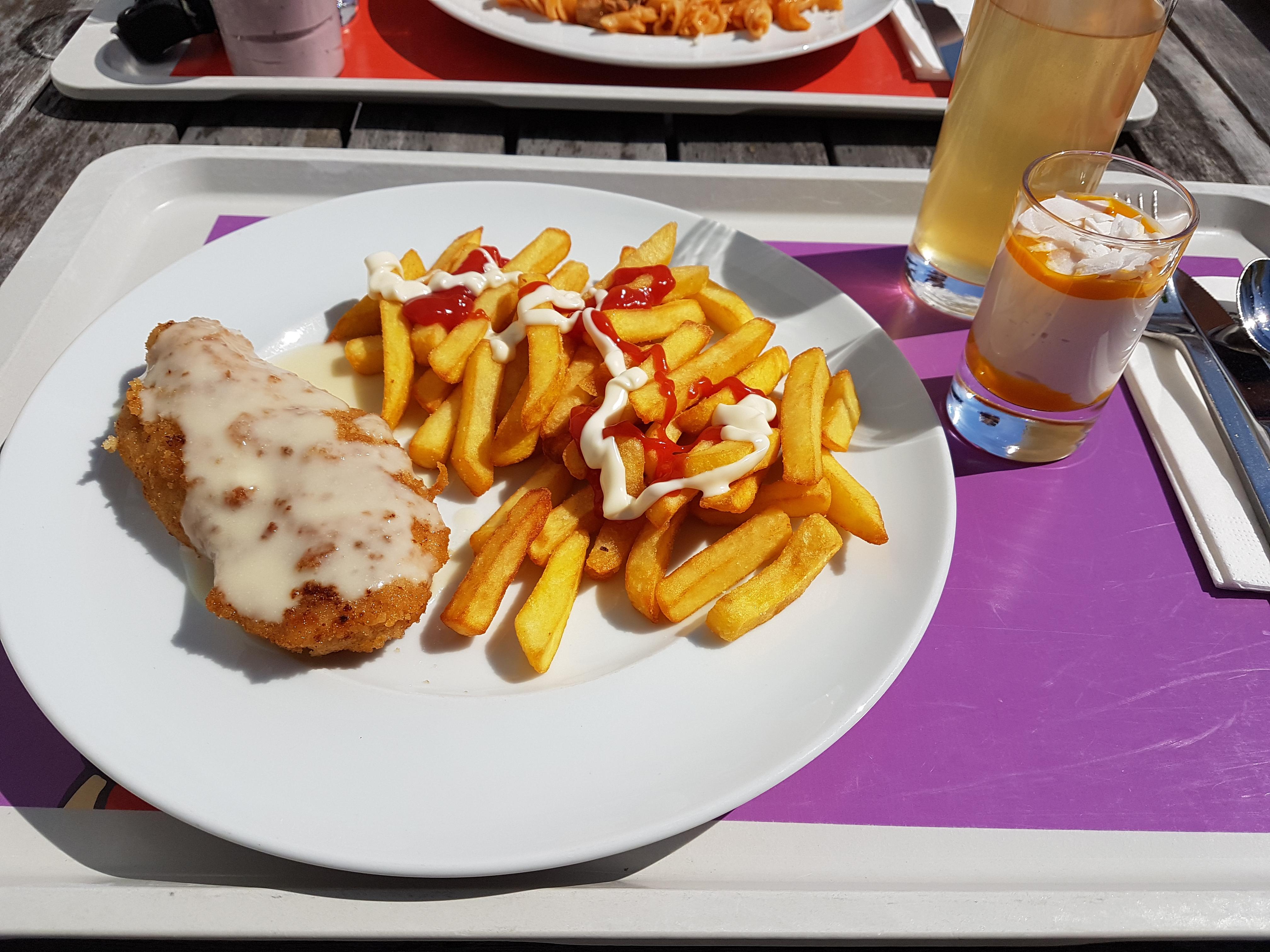 http://foodloader.net/Holz_2017-08-23_Putenschnitzel_mit_Pommes.jpg