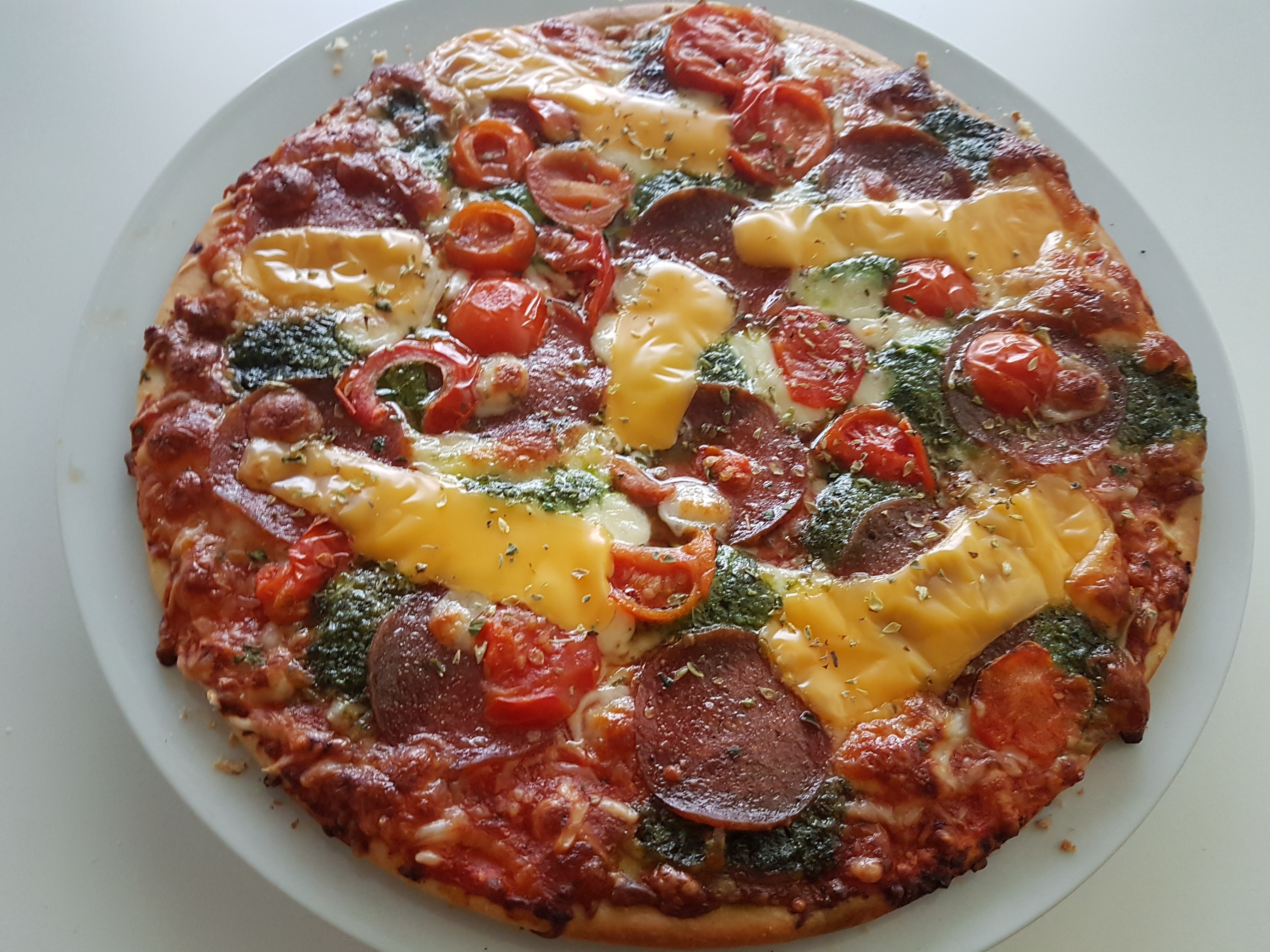 http://foodloader.net/Holz_2017-08-26_Pizza.jpg