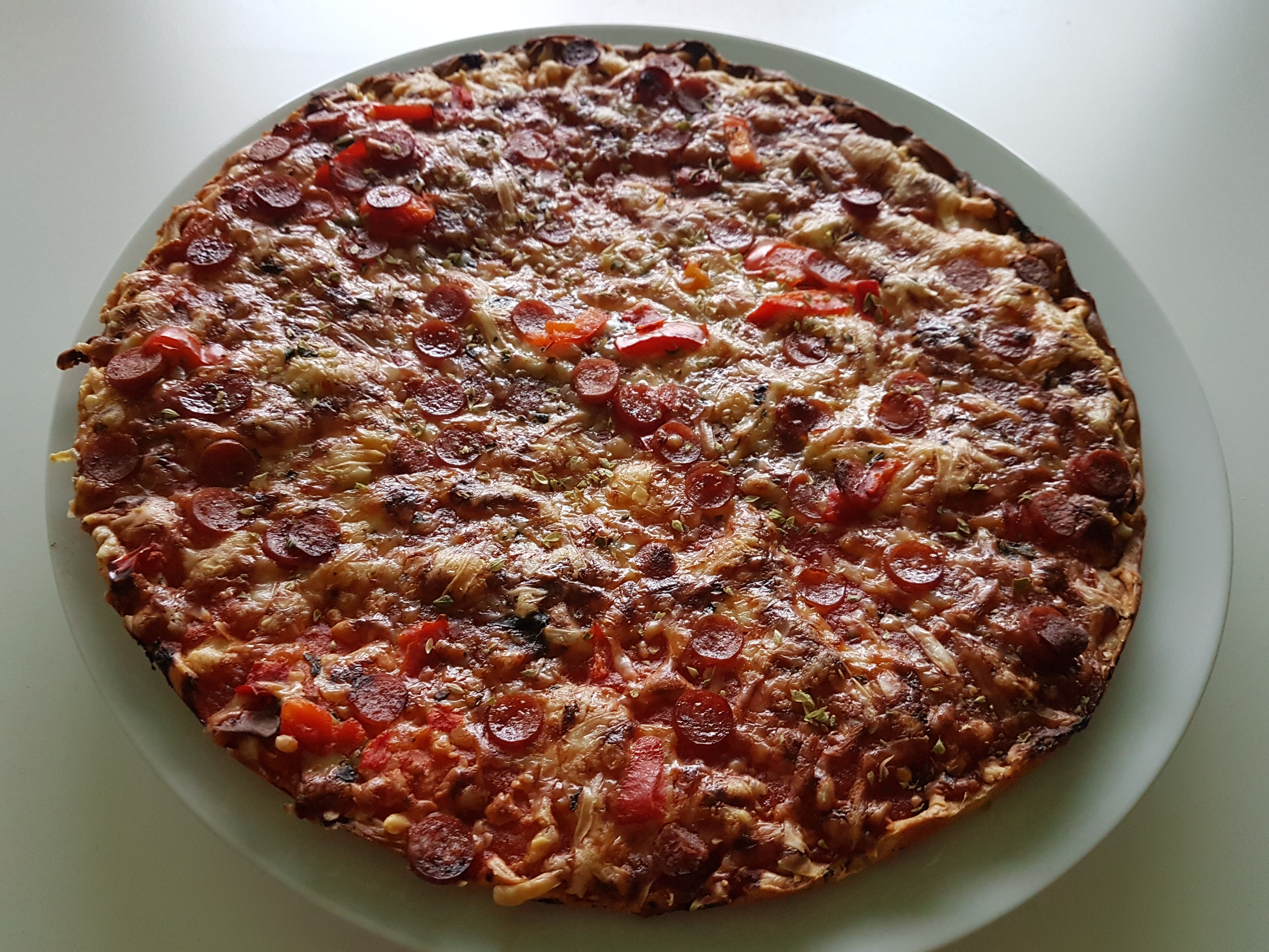 http://foodloader.net/Holz_2017-08-30_Pizza.jpg