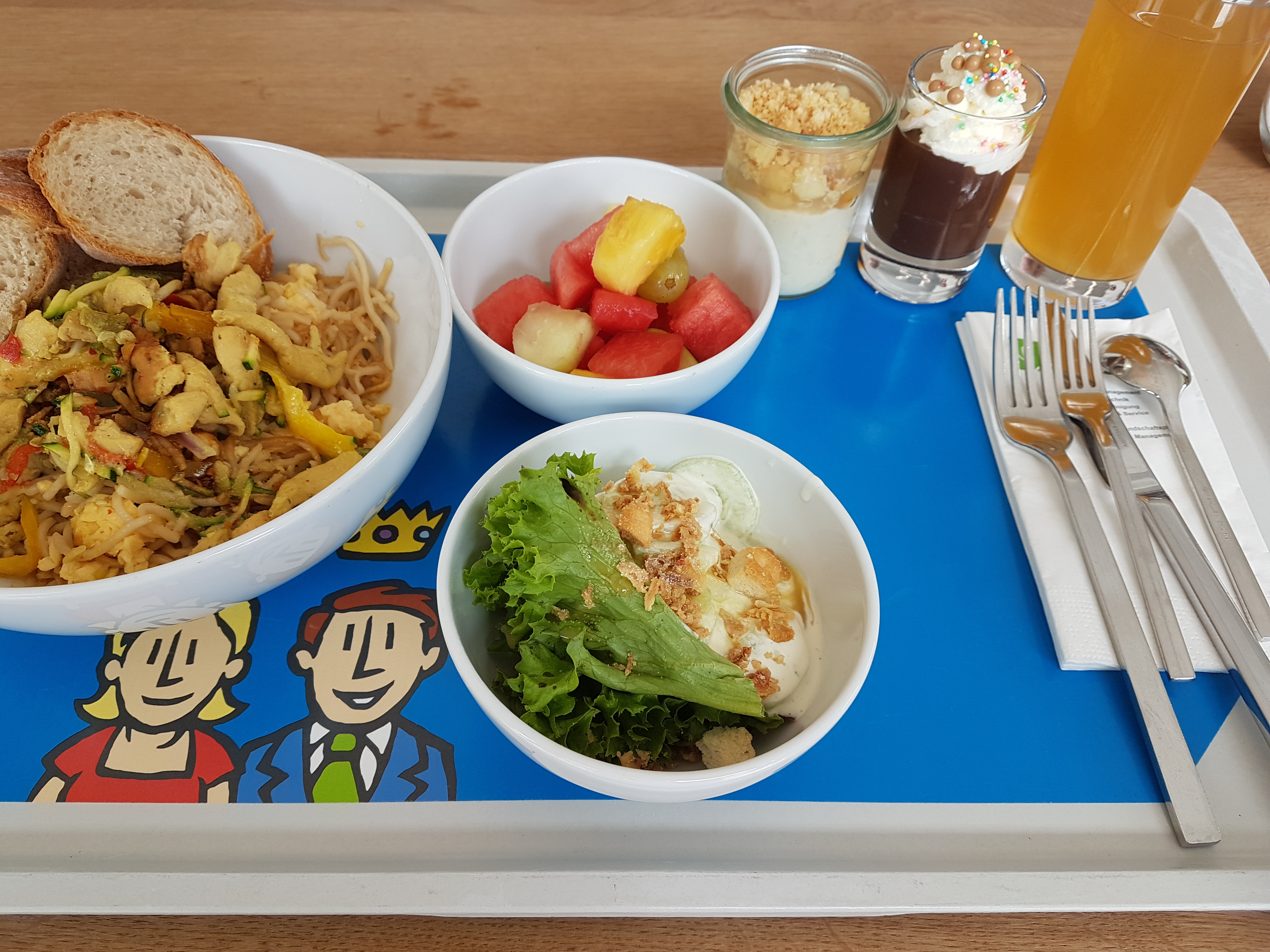 http://foodloader.net/Holz_2017-08-31_Mie-Nudeln_mit_Haehnchenstreifen.jpg