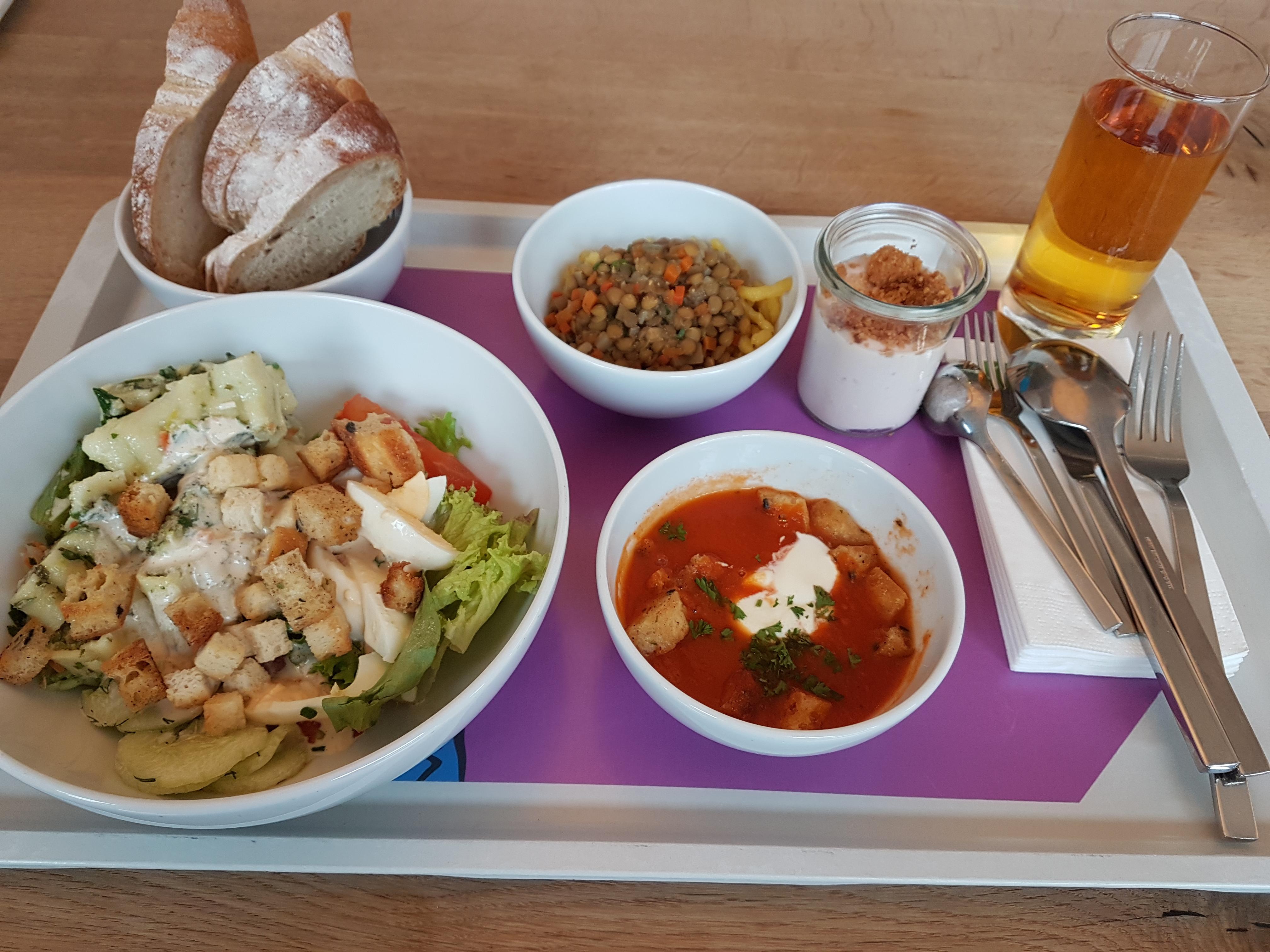 https://foodloader.net/Holz_2017-10-10_Mix.jpg