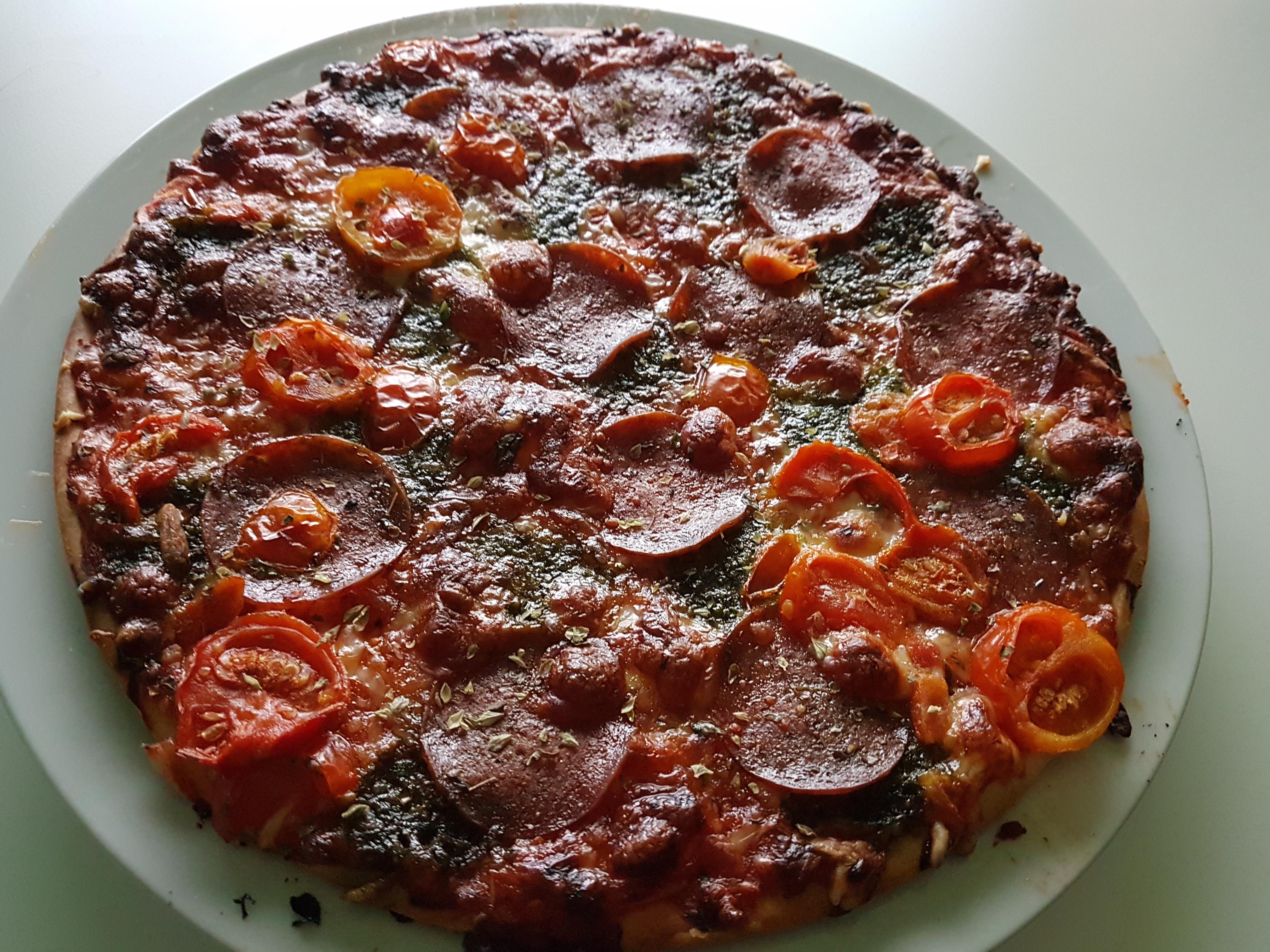 https://foodloader.net/Holz_2017-10-11_Pizza.jpg
