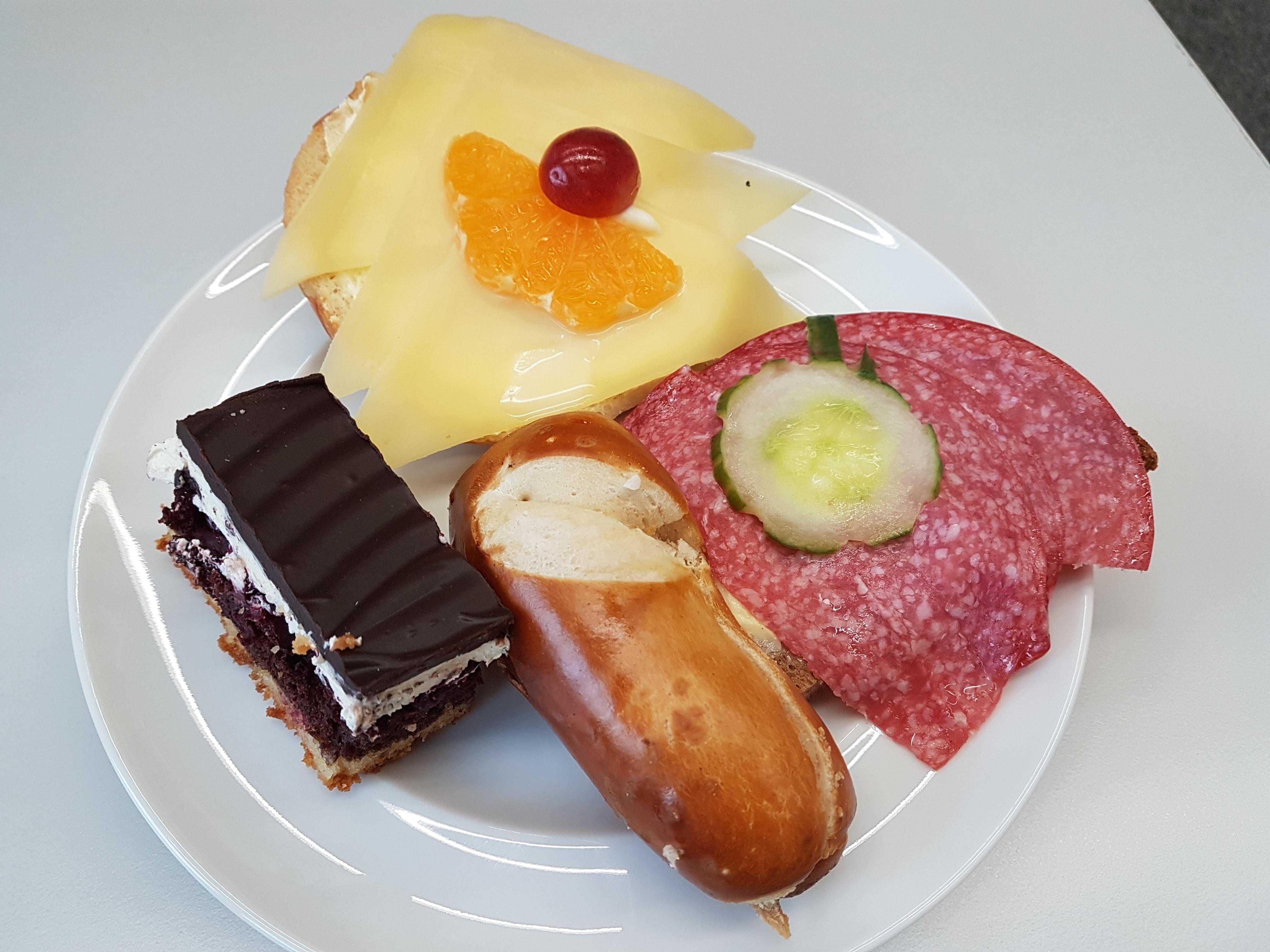https://foodloader.net/Holz_2017-10-11_Snacks.jpg