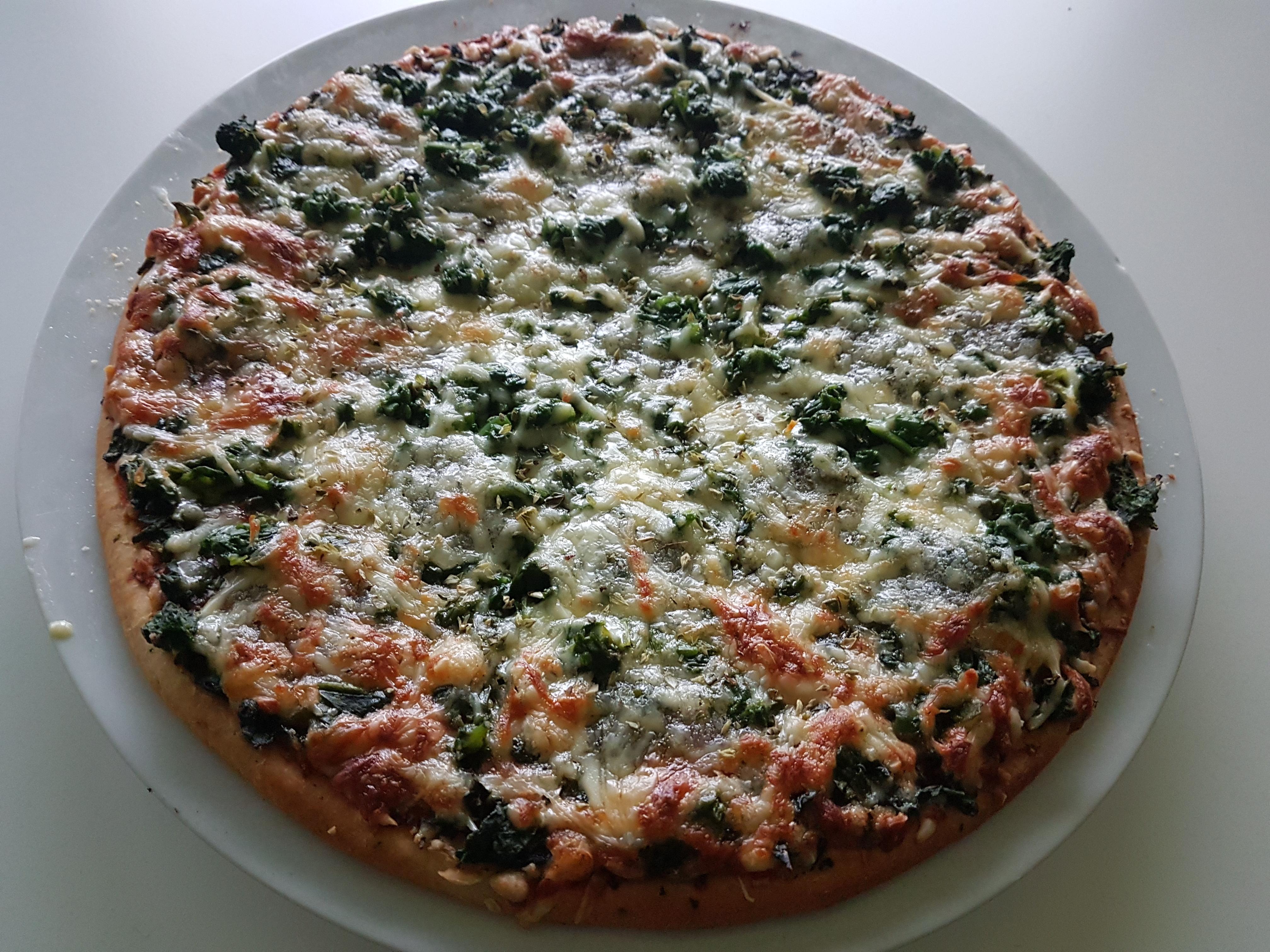 https://foodloader.net/Holz_2017-10-15_Pizza_2.jpg