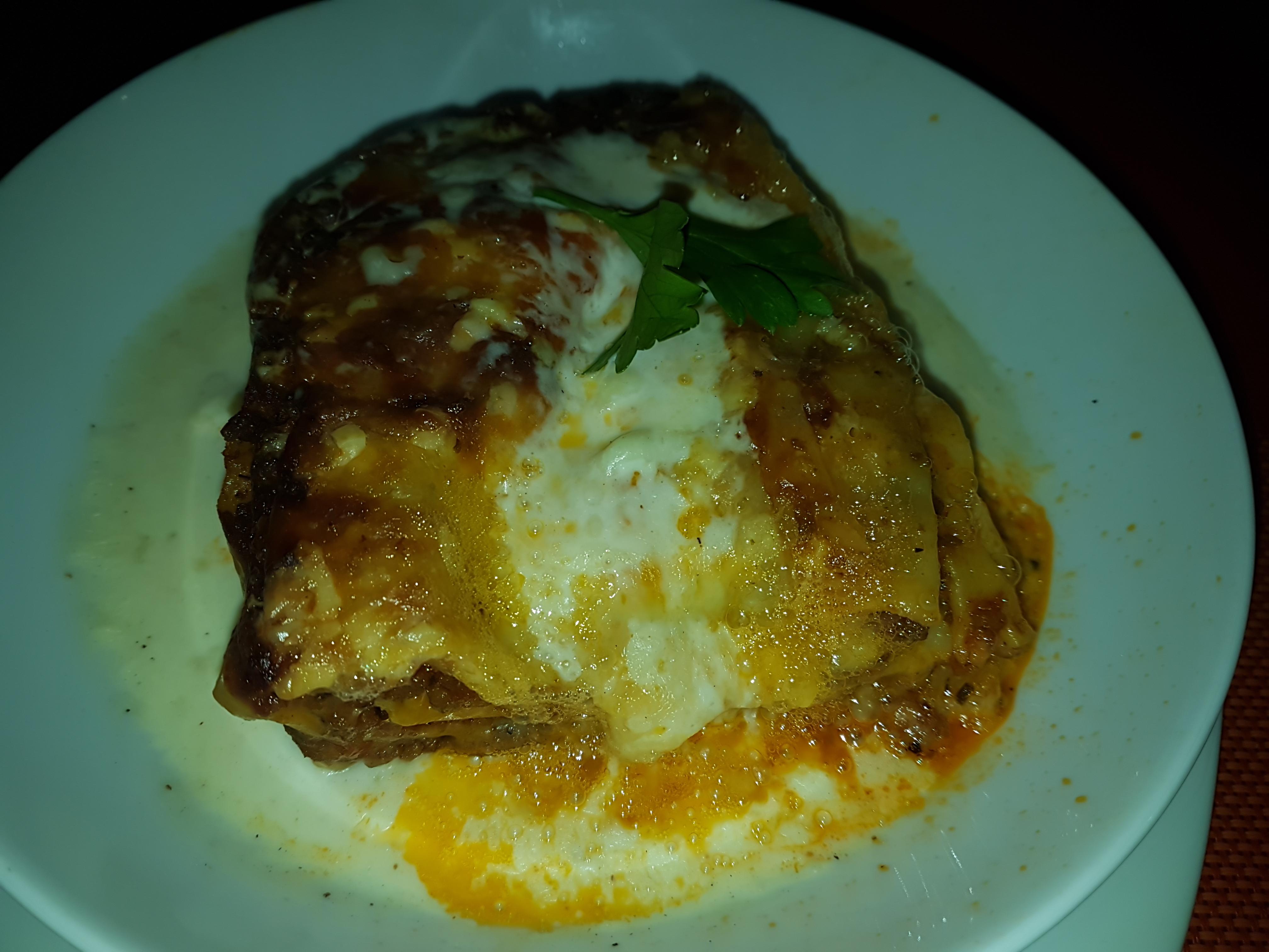 http://foodloader.net/Holz_2017-10-22_Lasagne.jpg