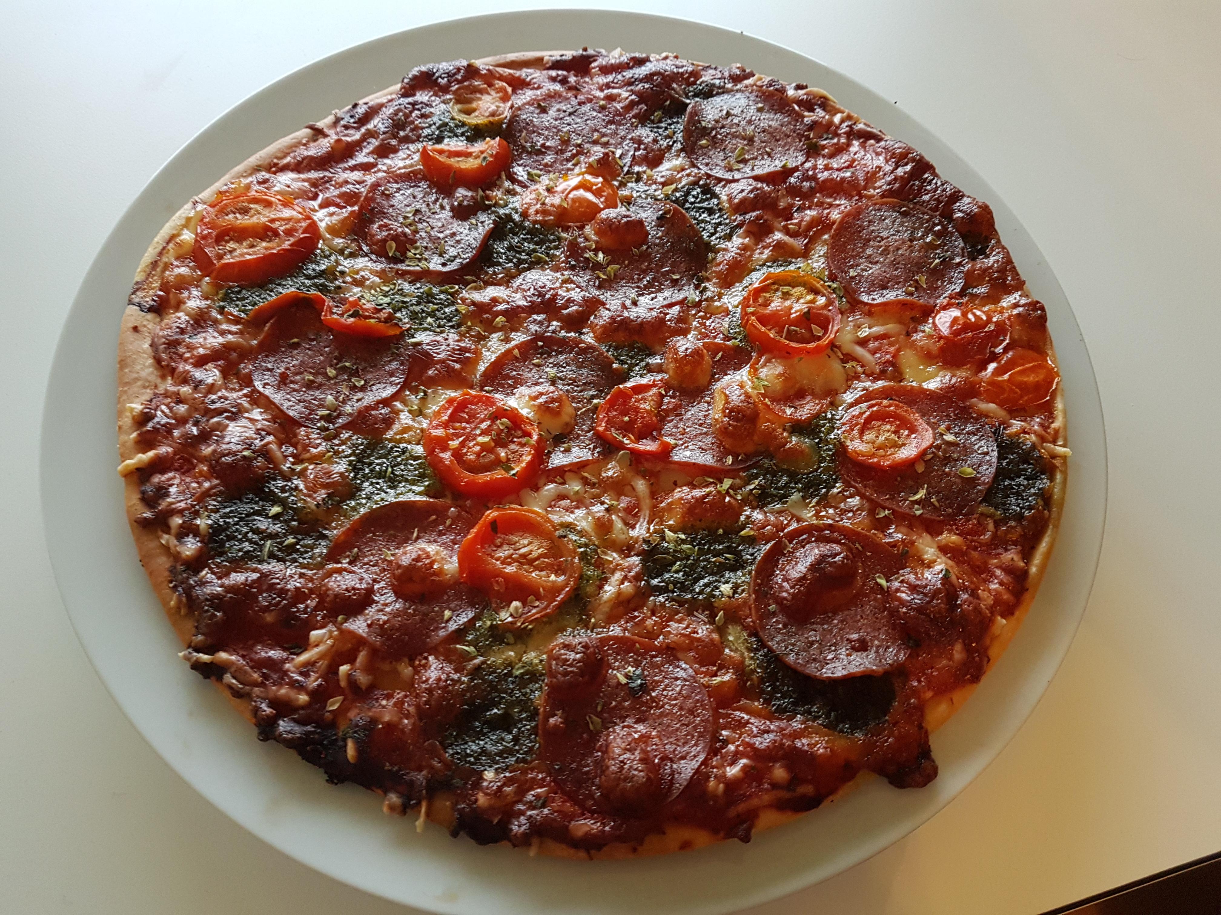 http://foodloader.net/Holz_2017-10-26_Pizza.jpg