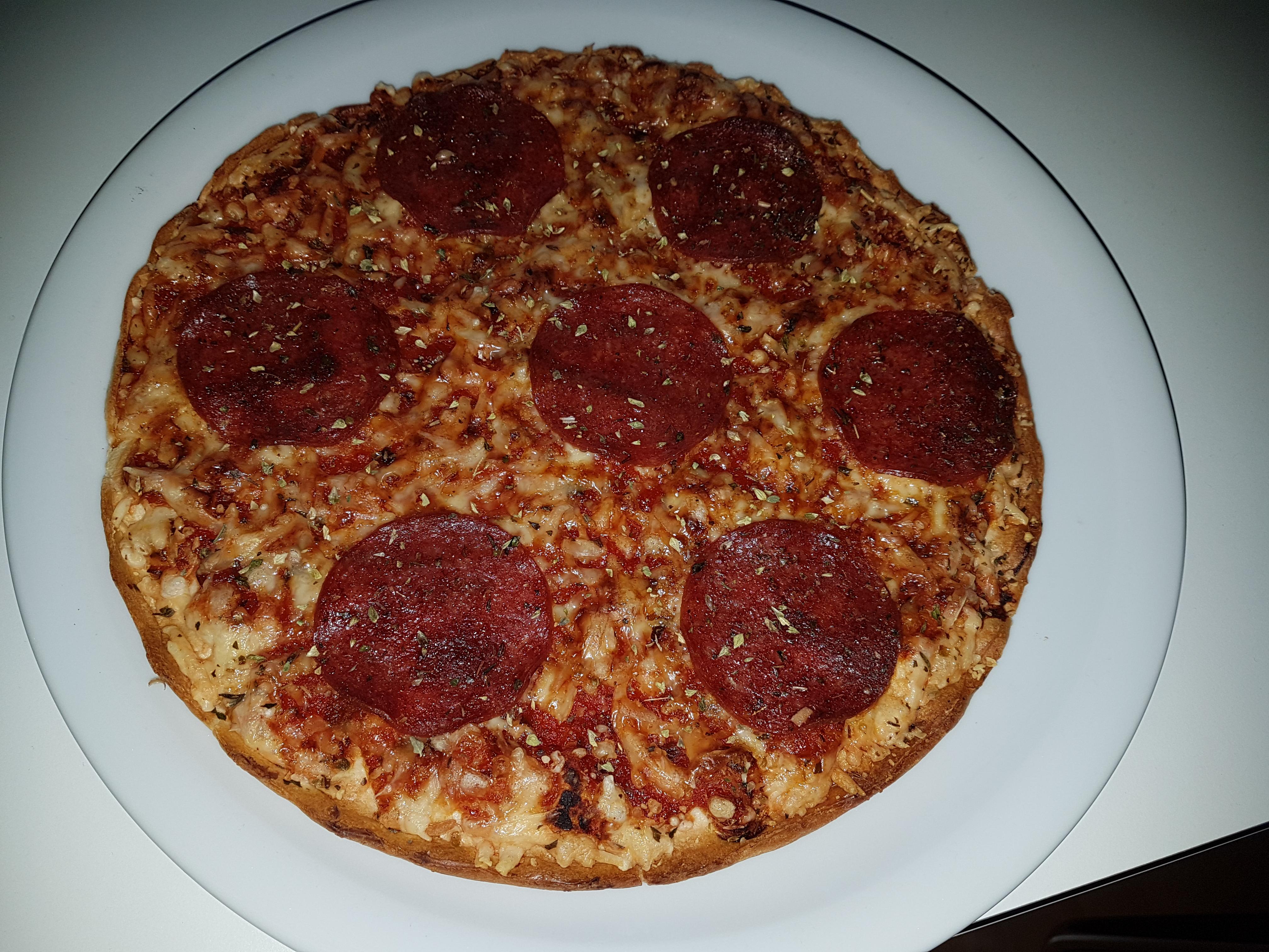 https://foodloader.net/Holz_2017-10-27_Pizza.jpg