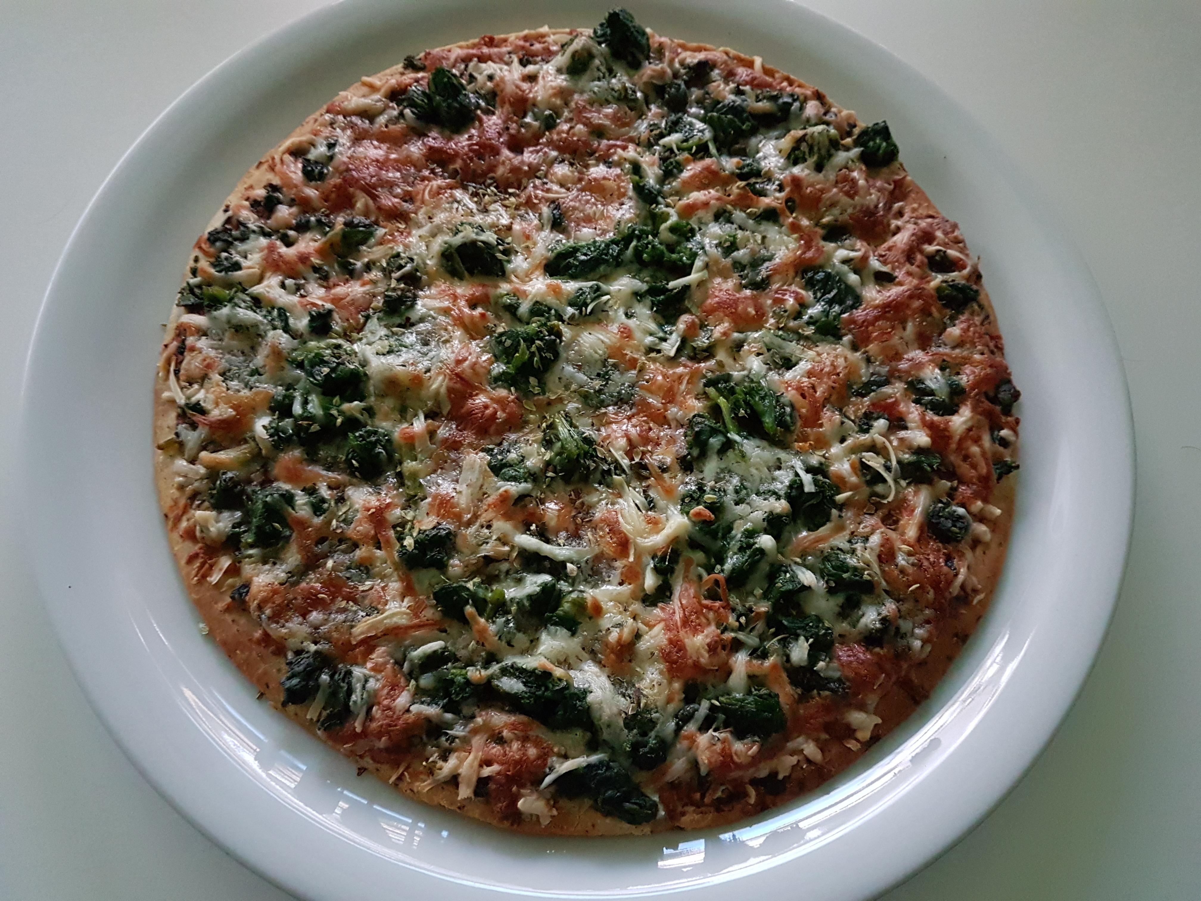 https://foodloader.net/Holz_2017-10-31_Pizza.jpg