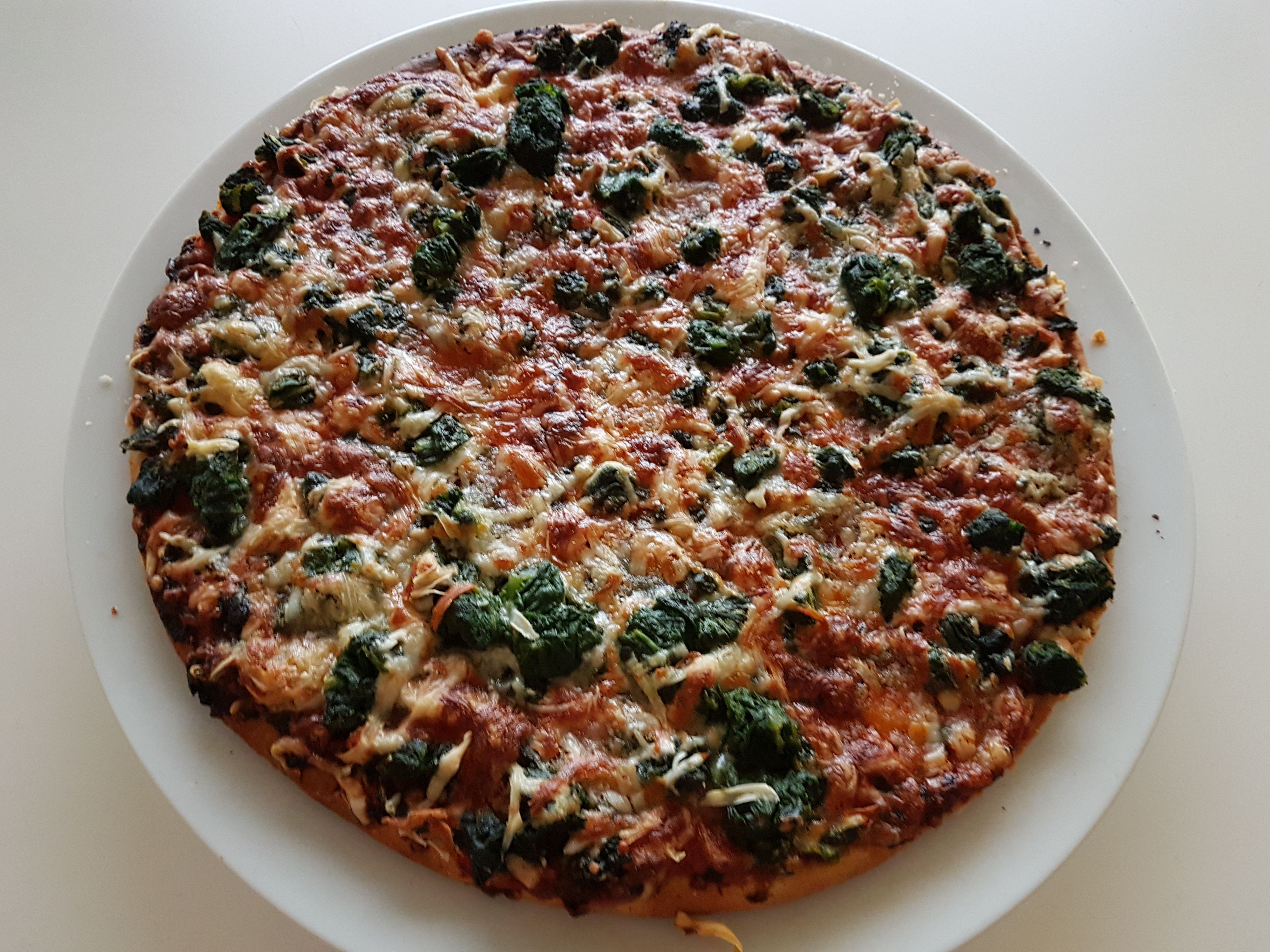 http://foodloader.net/Holz_2017-11-07_Pizza.jpg