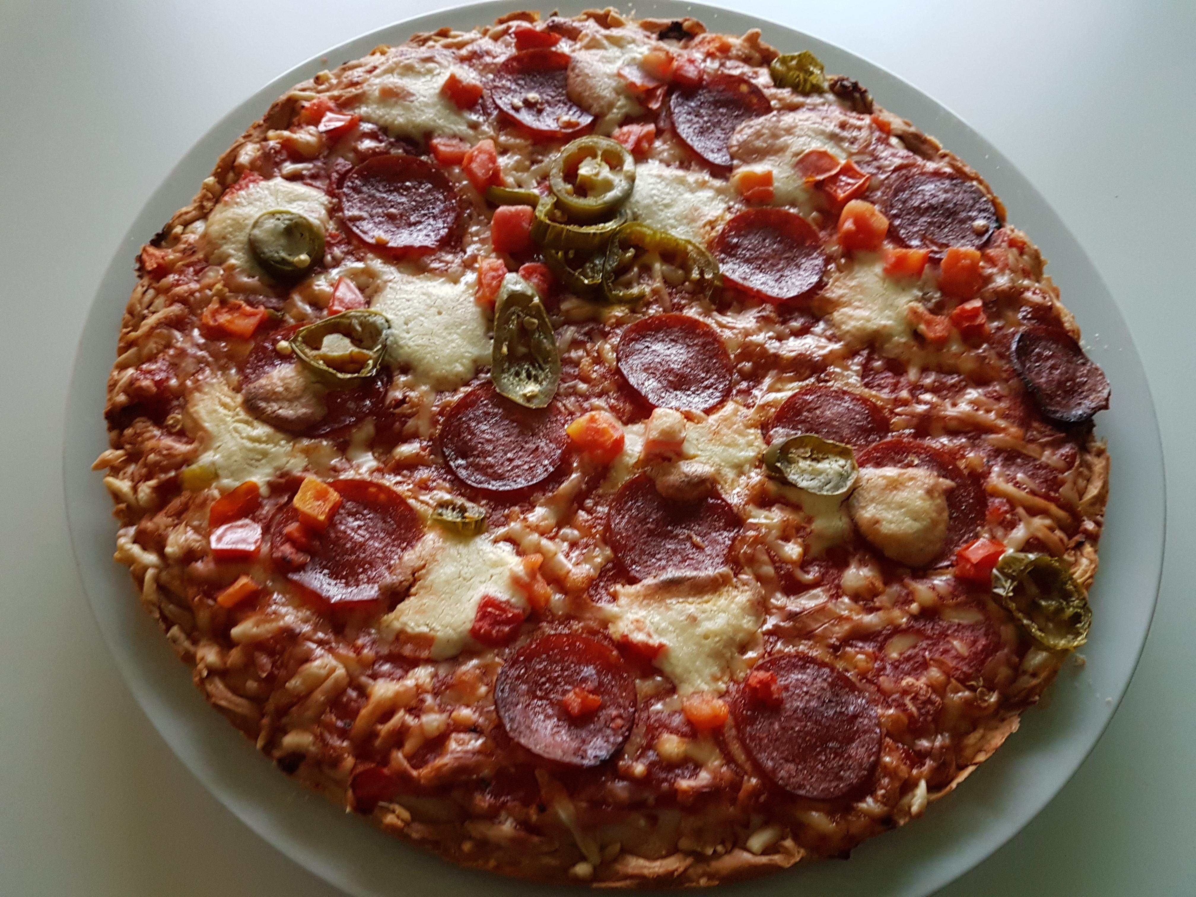 https://foodloader.net/Holz_2017-11-14_Pizza.jpg