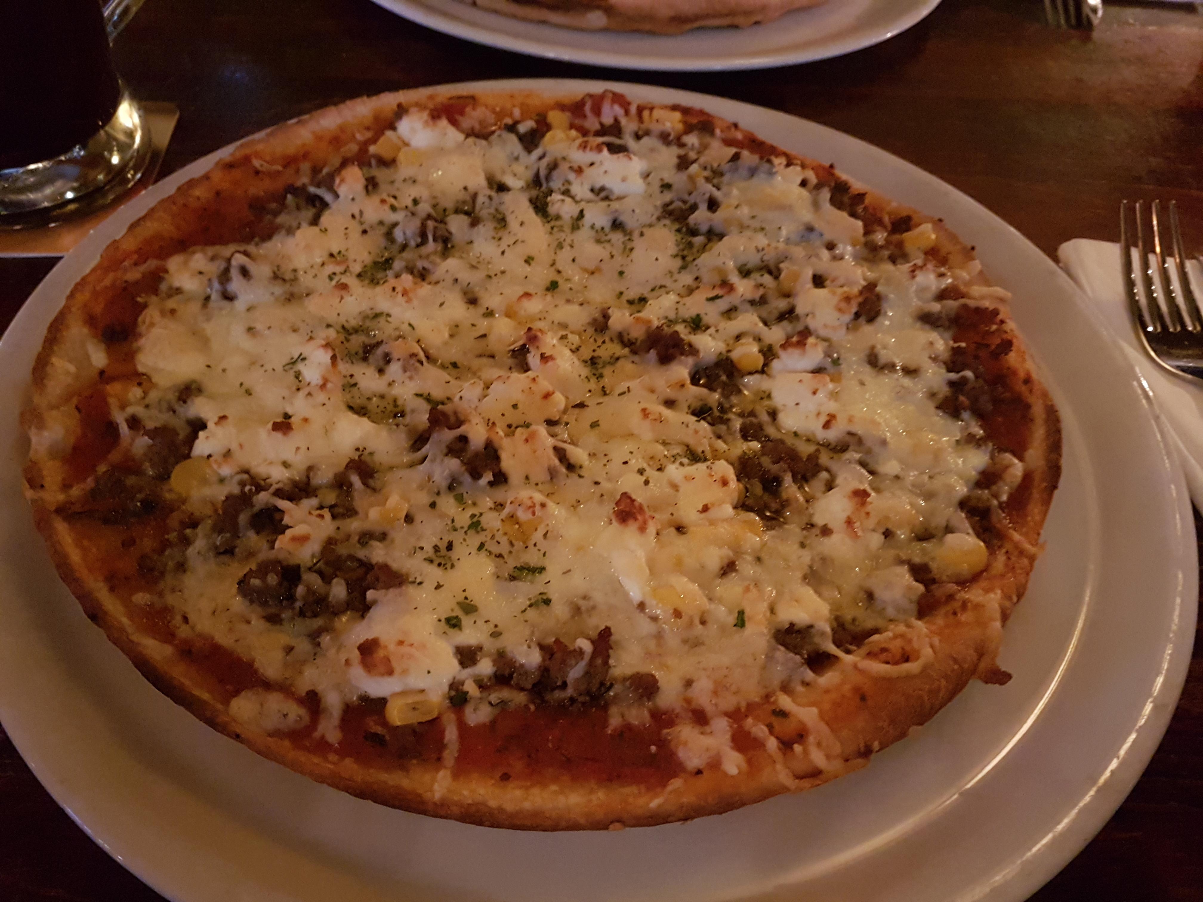 https://foodloader.net/Holz_2017-12-03_Pizza.jpg