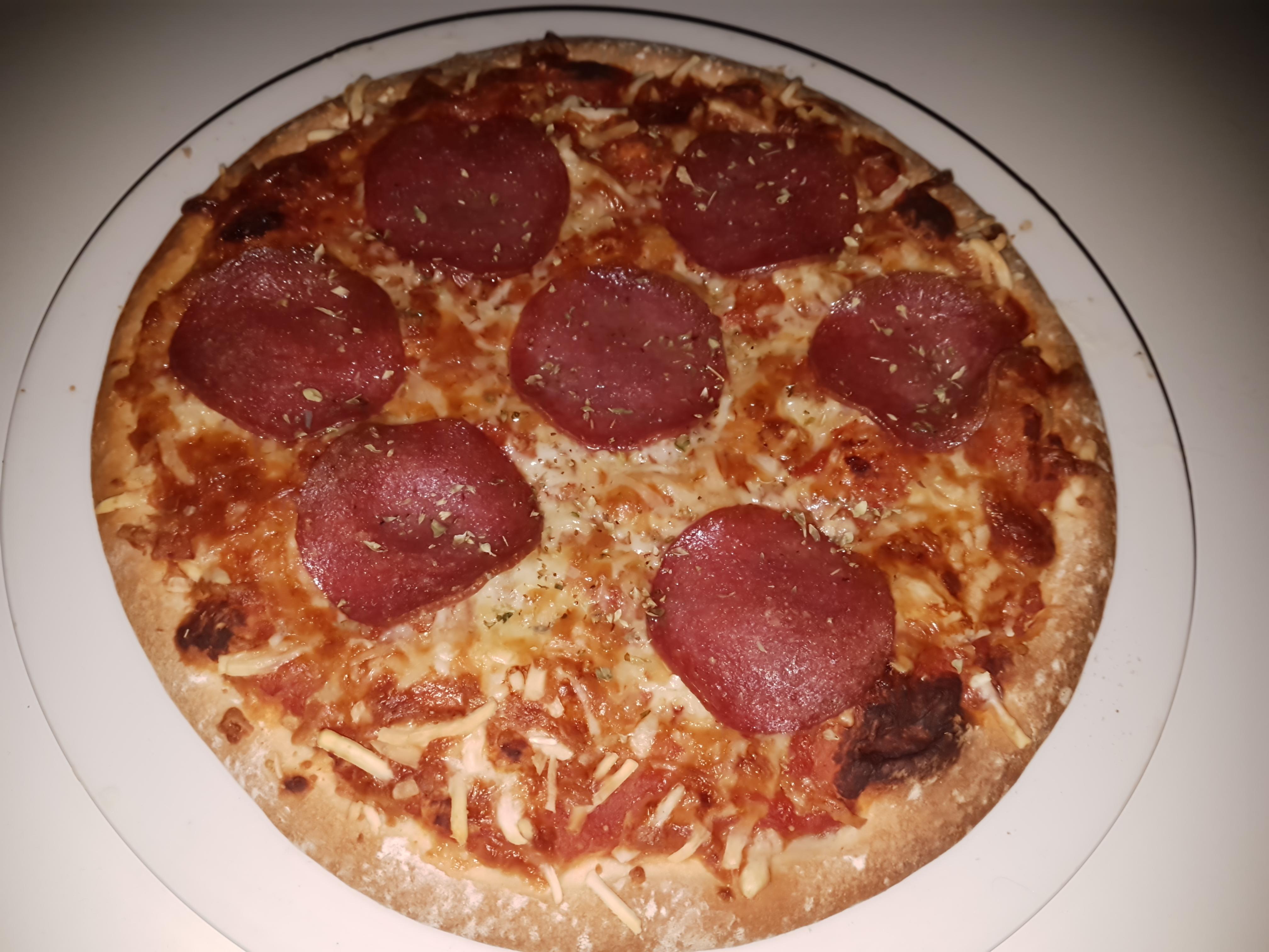 http://foodloader.net/Holz_2017-12-14_Pizza.jpg