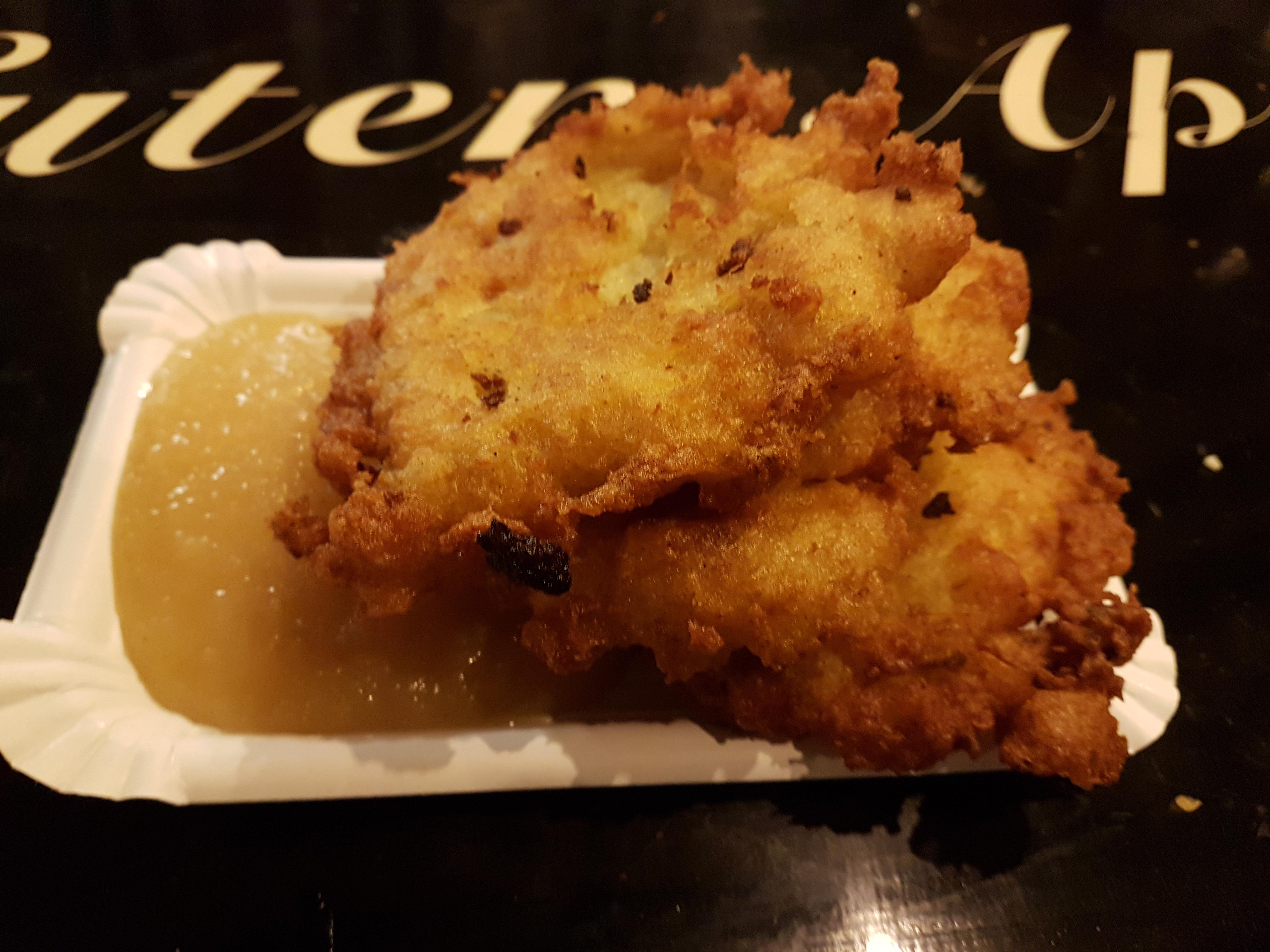 http://foodloader.net/Holz_2017-12-20_Kartoffelpuffer.jpg