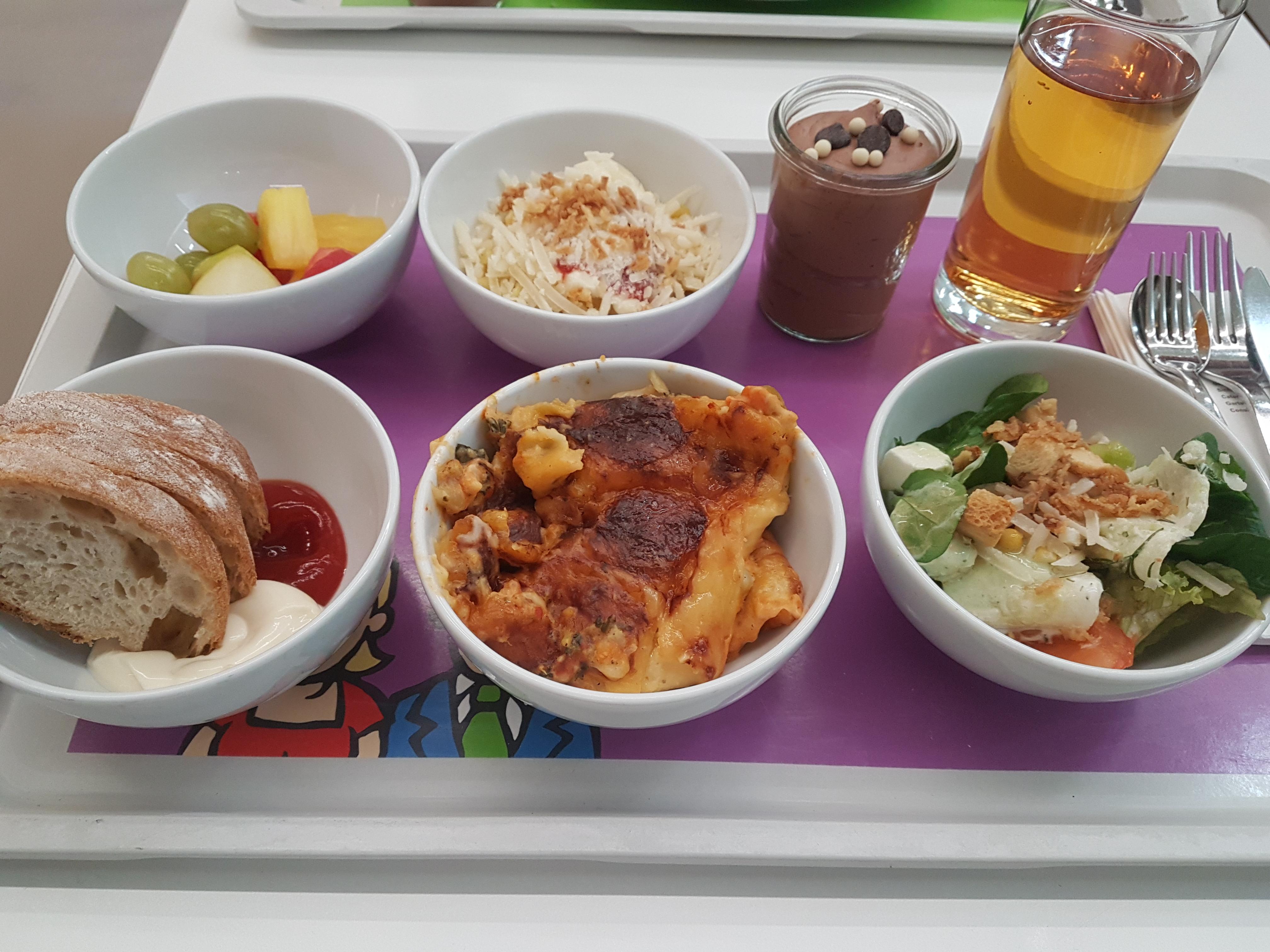 http://foodloader.net/Holz_2017-12-20_Mix.jpg