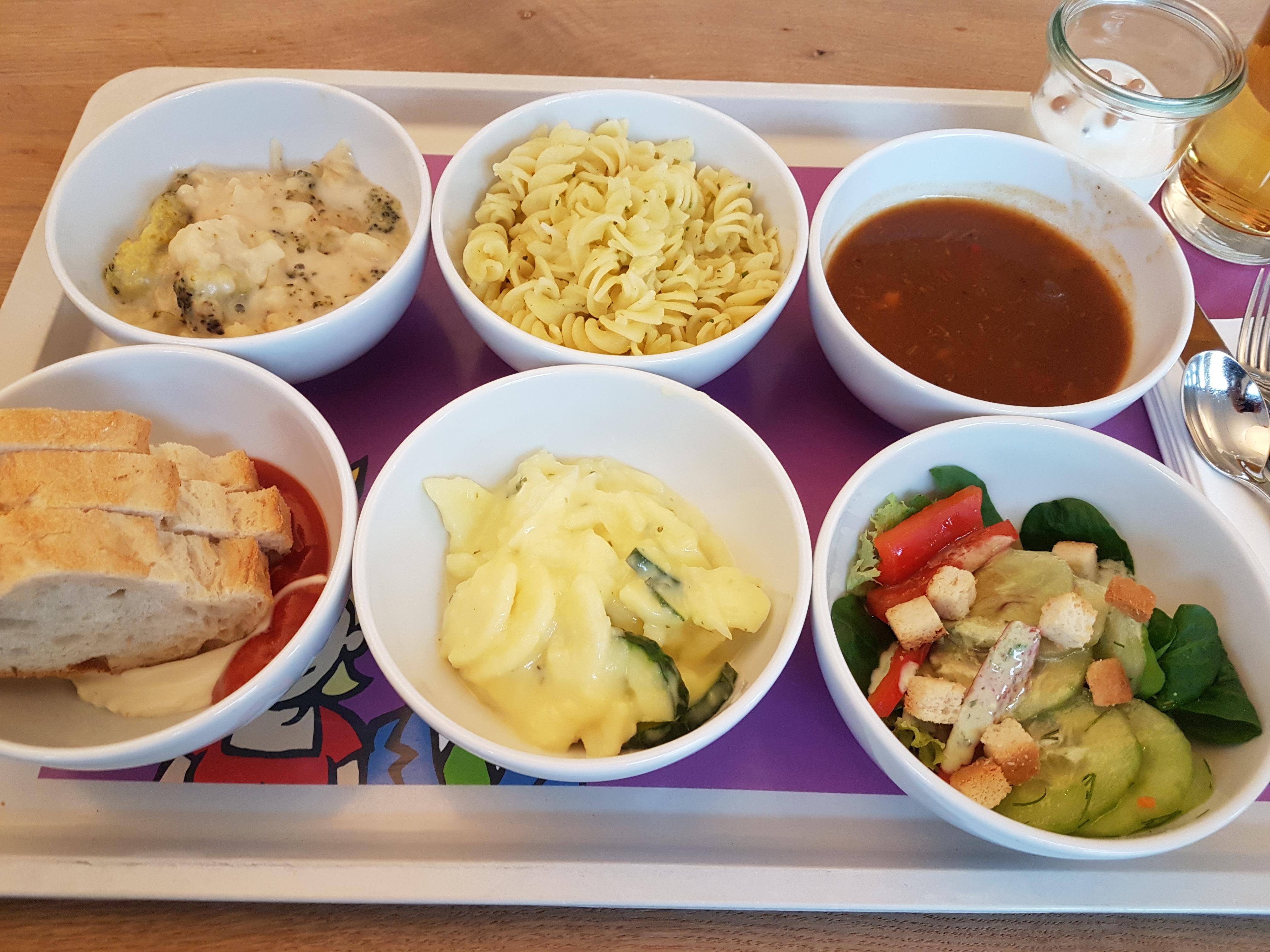 https://foodloader.net/Holz_2017-12-22_Mix.jpg