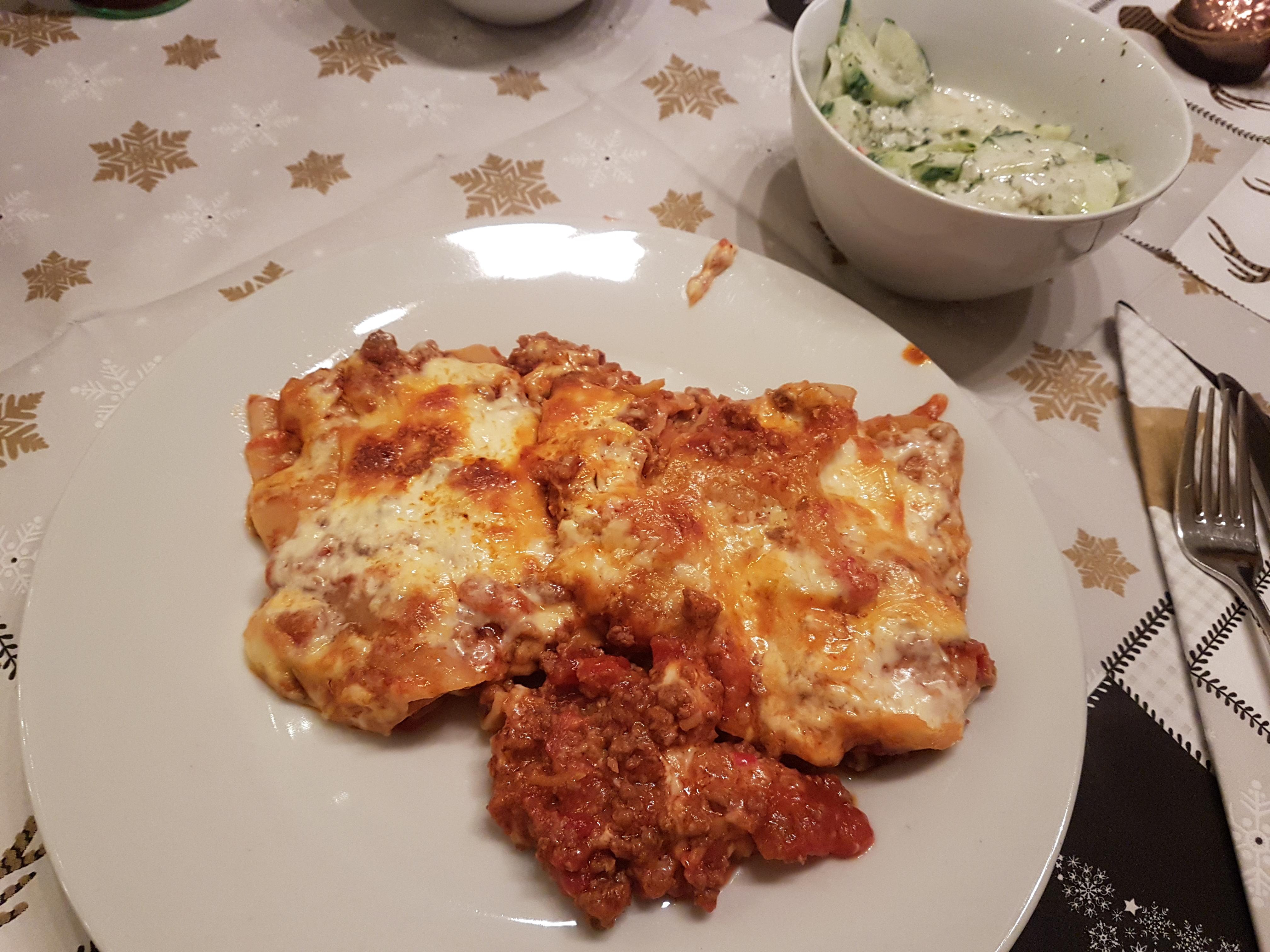 http://foodloader.net/Holz_2017-12-24_Lasagne.jpg