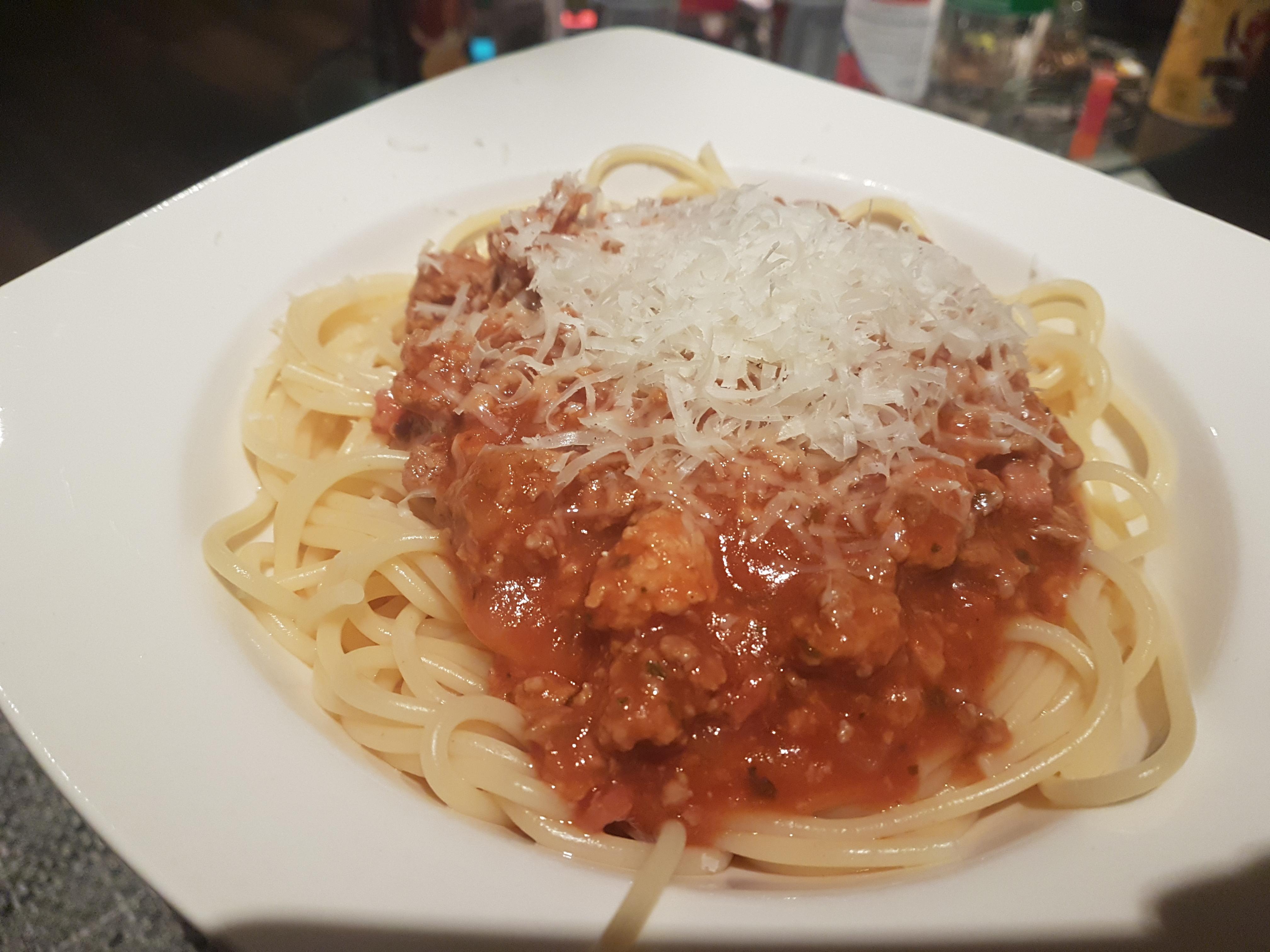 http://foodloader.net/Holz_2017-12-30_Spaghetti.jpg
