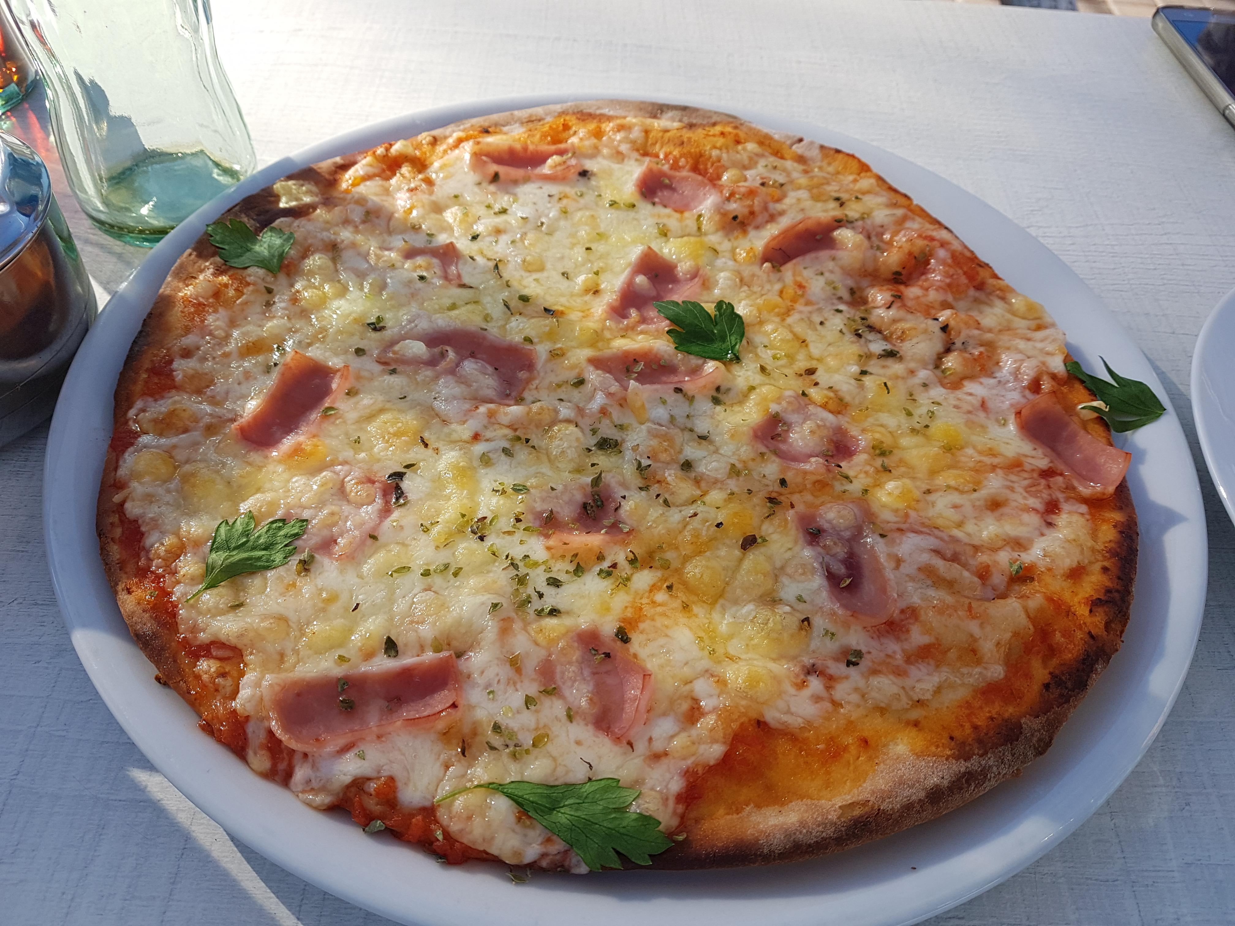 http://foodloader.net/Holz_2018-01-01_Pizza.jpg