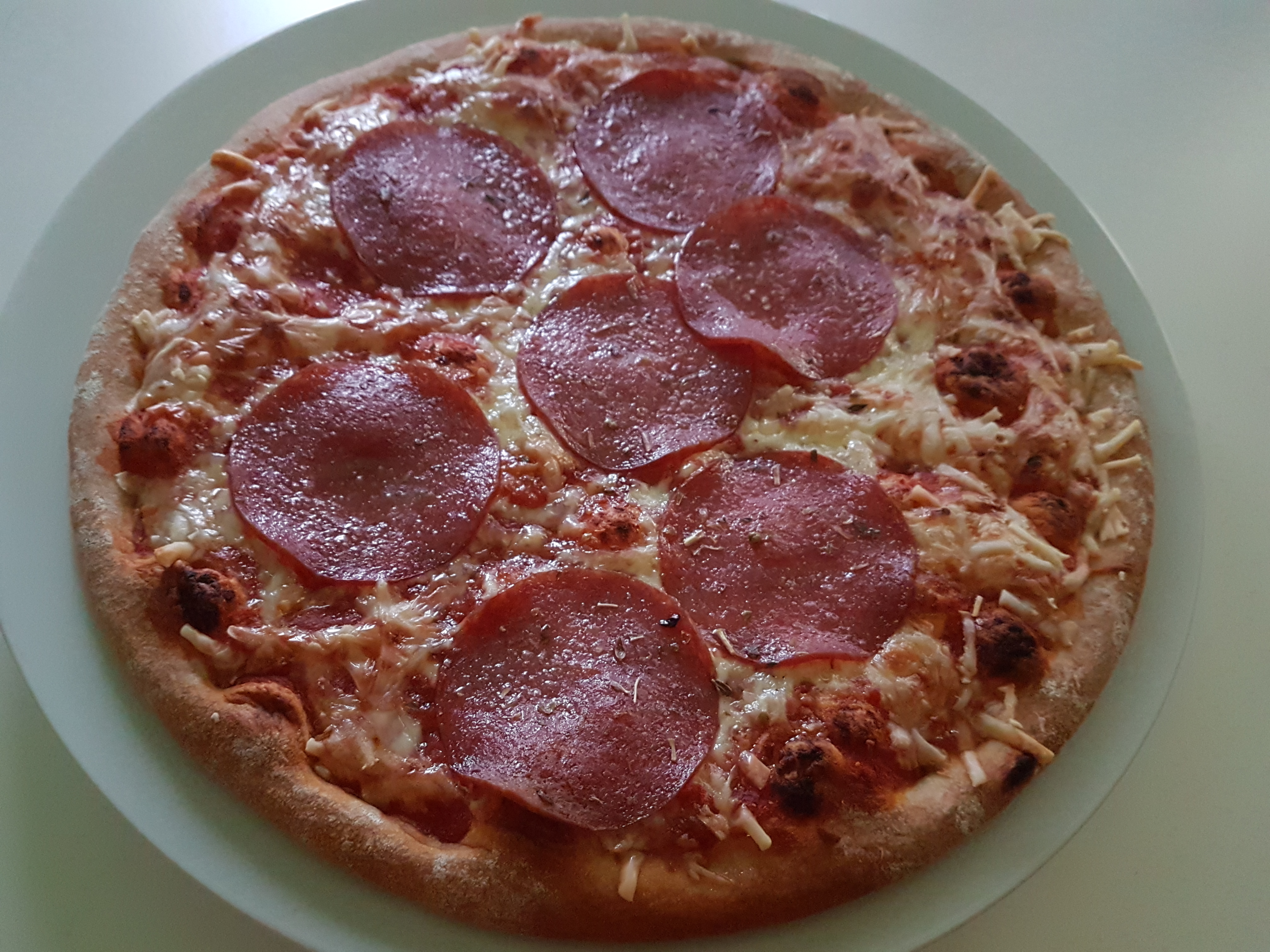 http://foodloader.net/Holz_2018-01-01_Pizza_2.jpg
