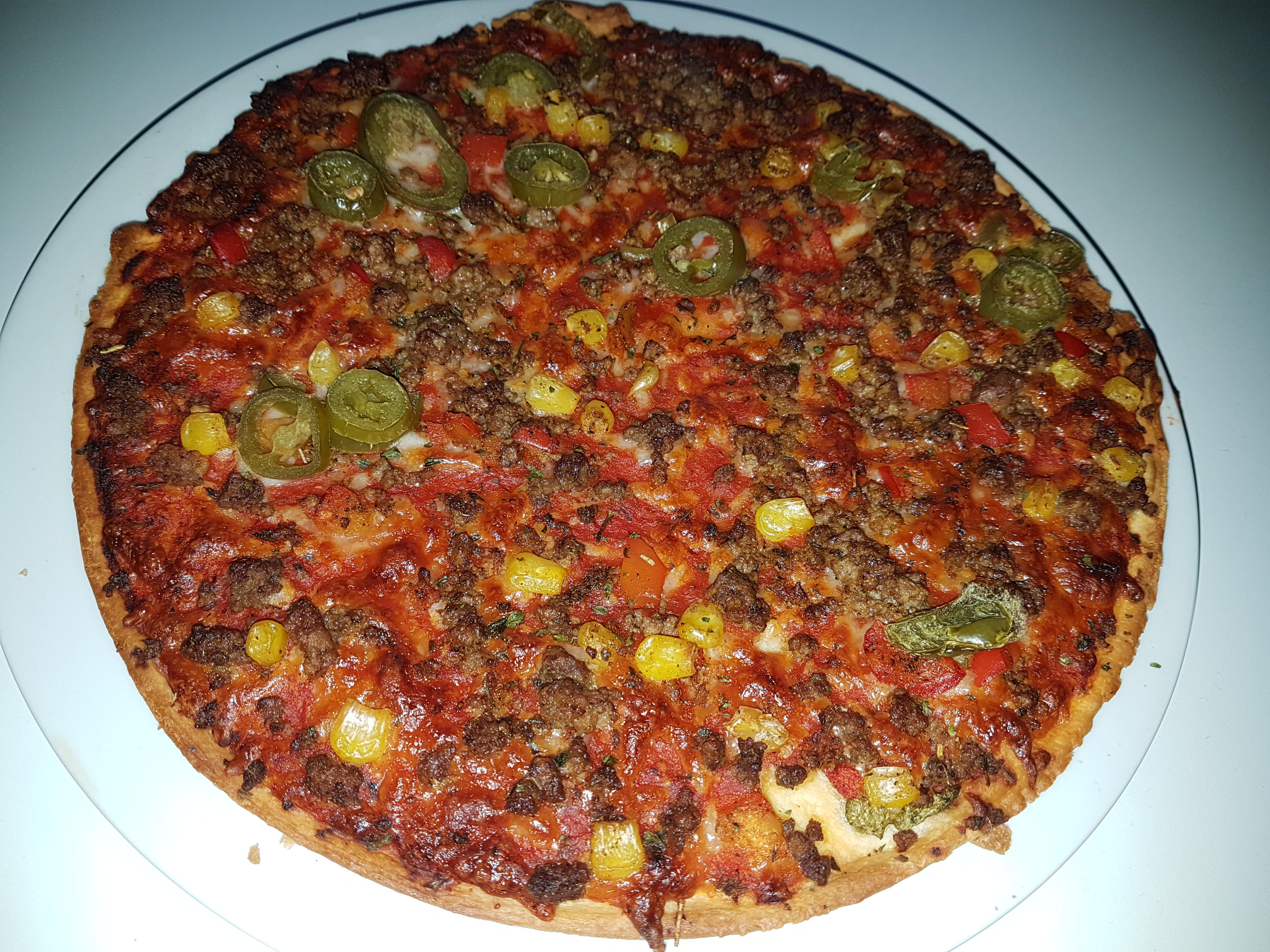 http://foodloader.net/Holz_2018-01-03_Pizza.jpg