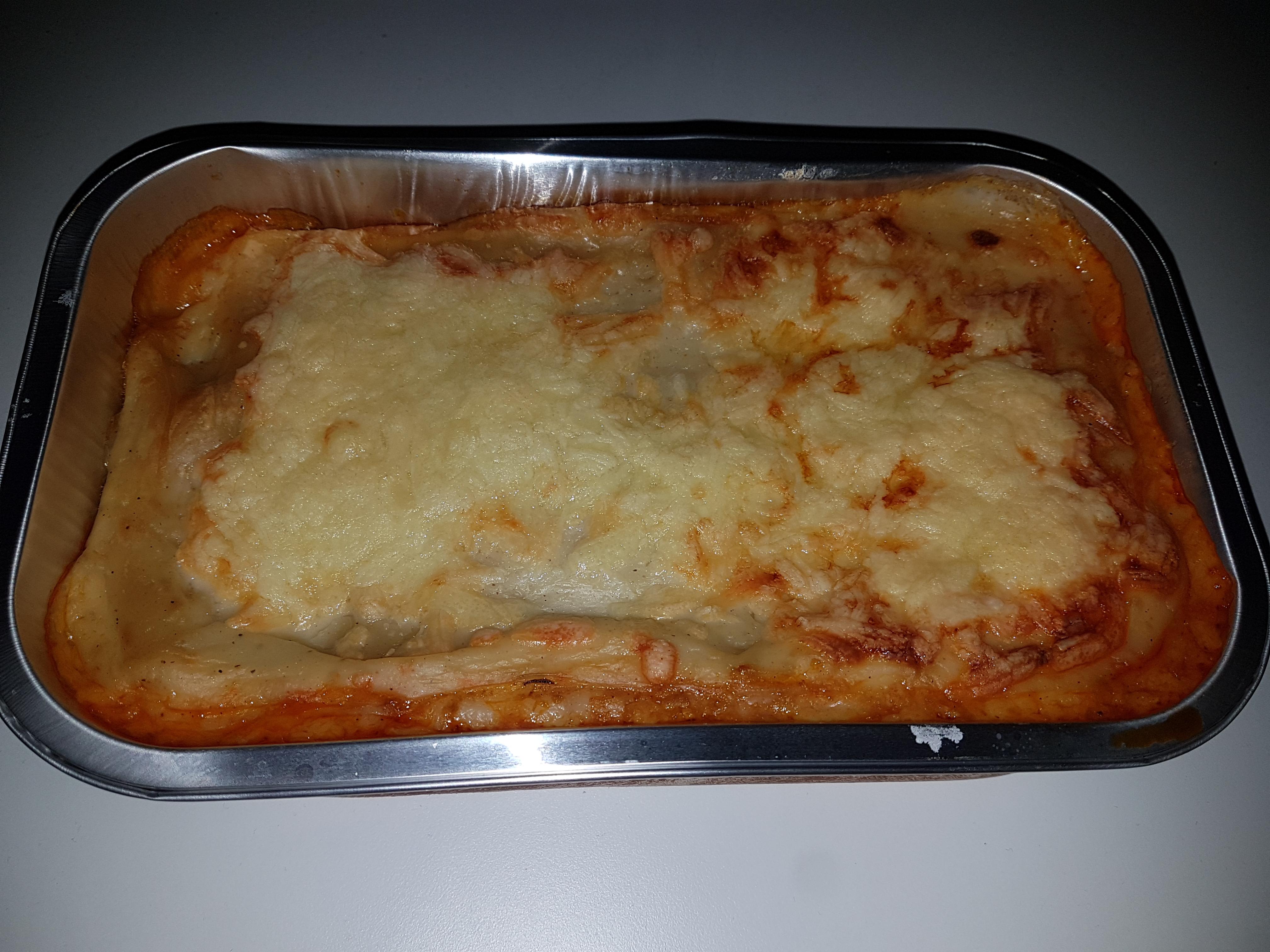 http://foodloader.net/Holz_2018-01-06_Lasagne.jpg