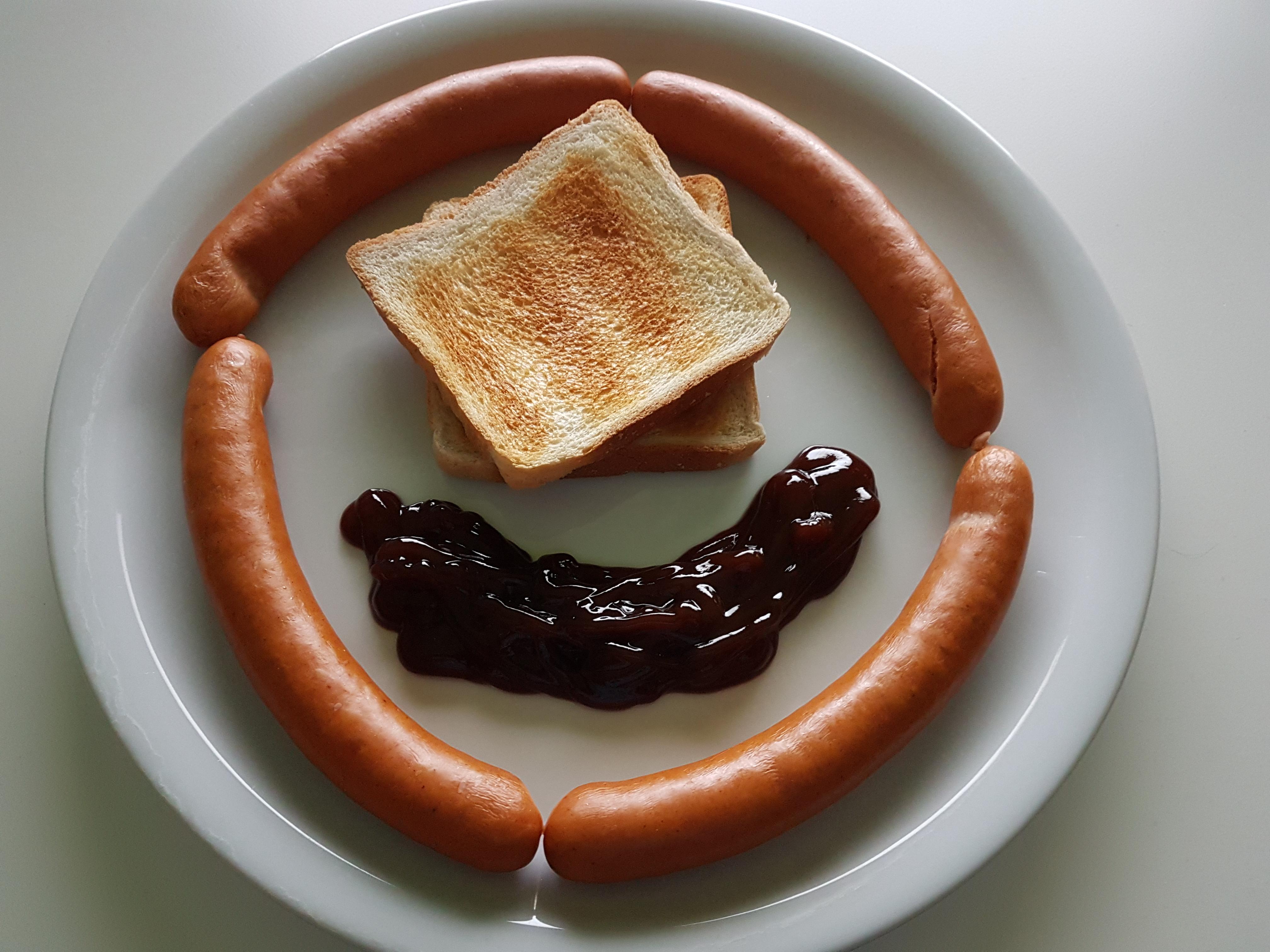 https://foodloader.net/Holz_2018-01-08_Kaeseknacker.jpg