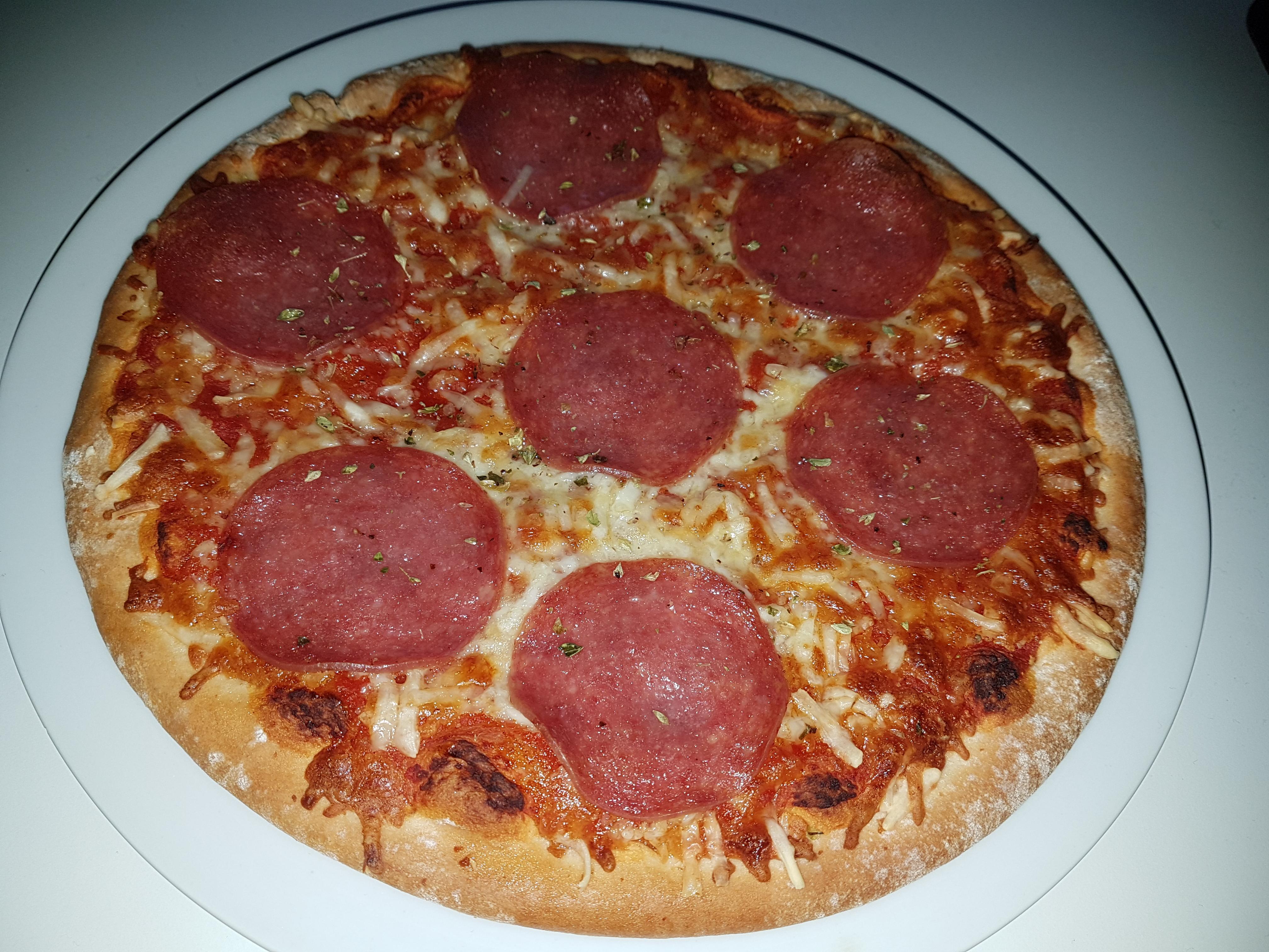 http://foodloader.net/Holz_2018-01-21_Pizza.jpg