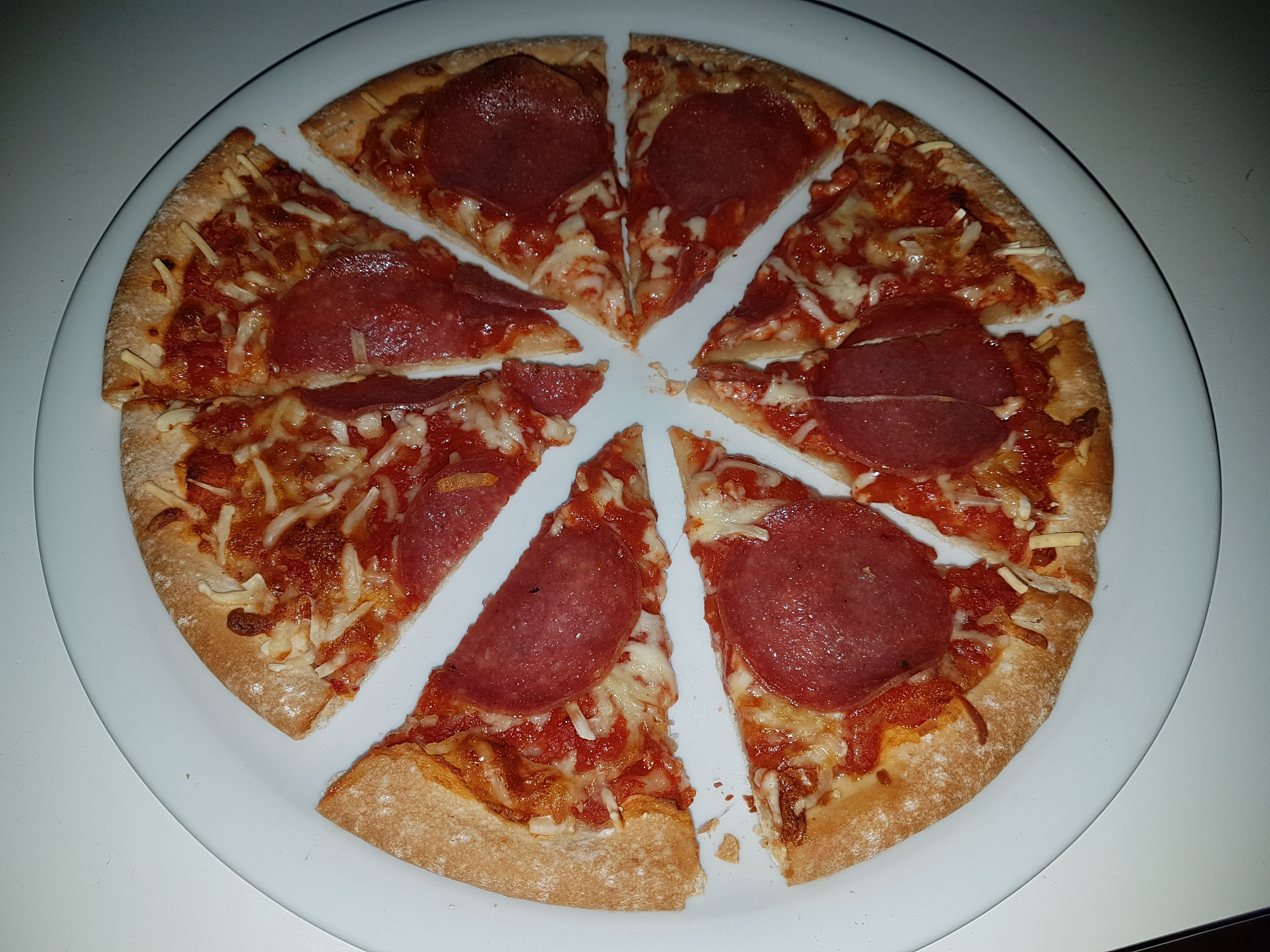 https://foodloader.net/Holz_2018-01-31_Pizza.jpg
