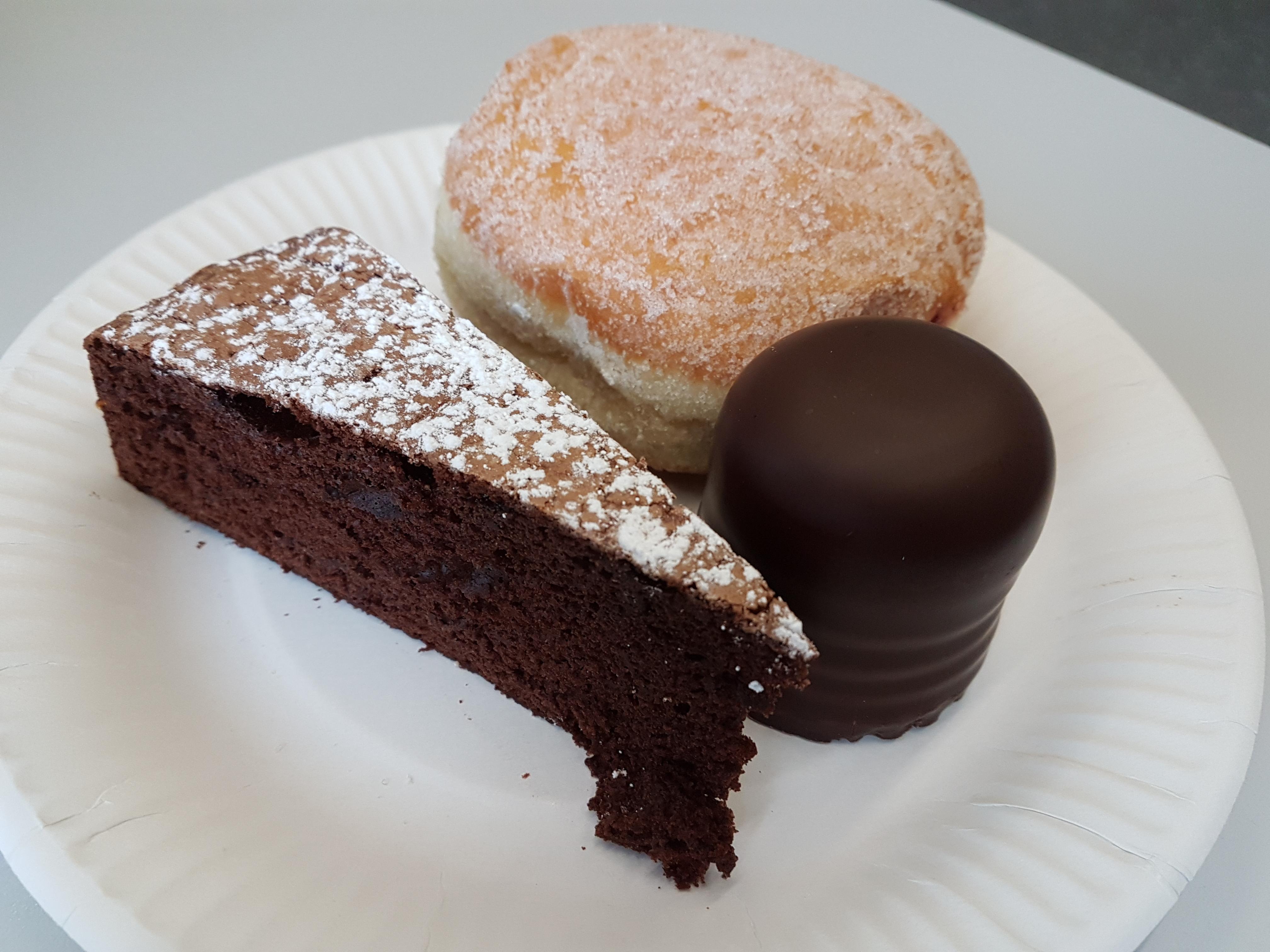 https://foodloader.net/Holz_2018-02-06_Snacks.jpg