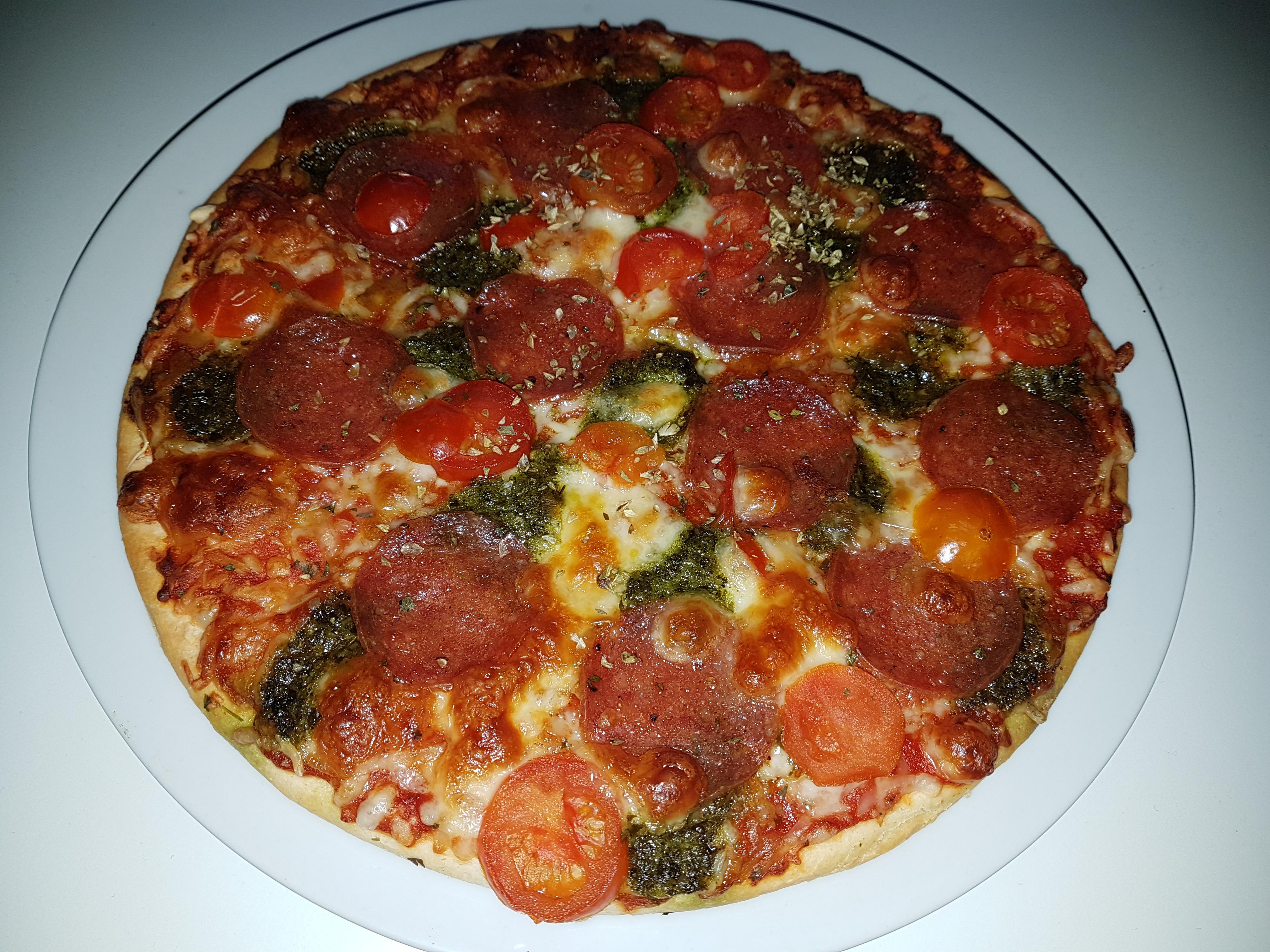 http://foodloader.net/Holz_2018-02-13_Pizza.jpg